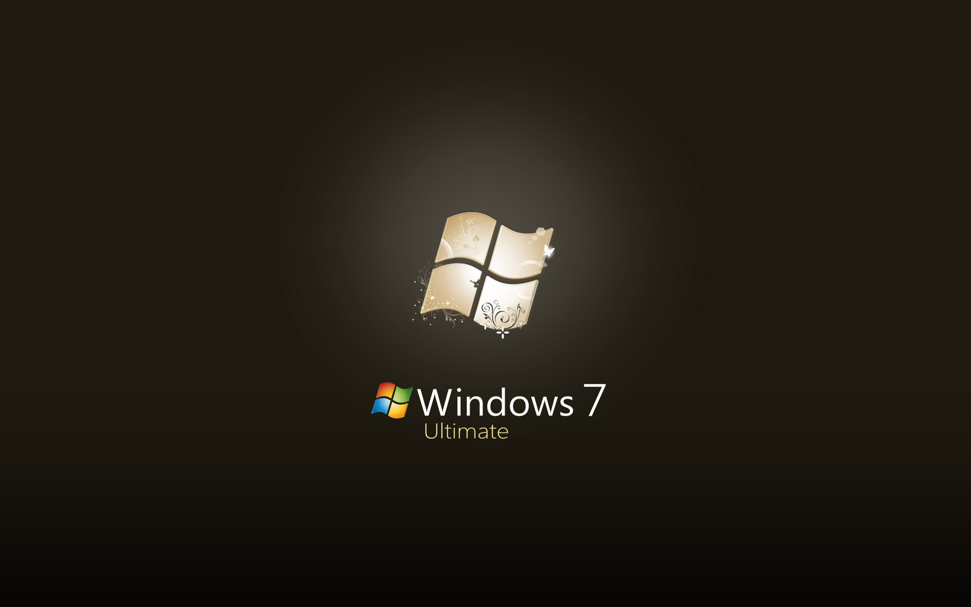 Windows Desktop Wallpaper 13409