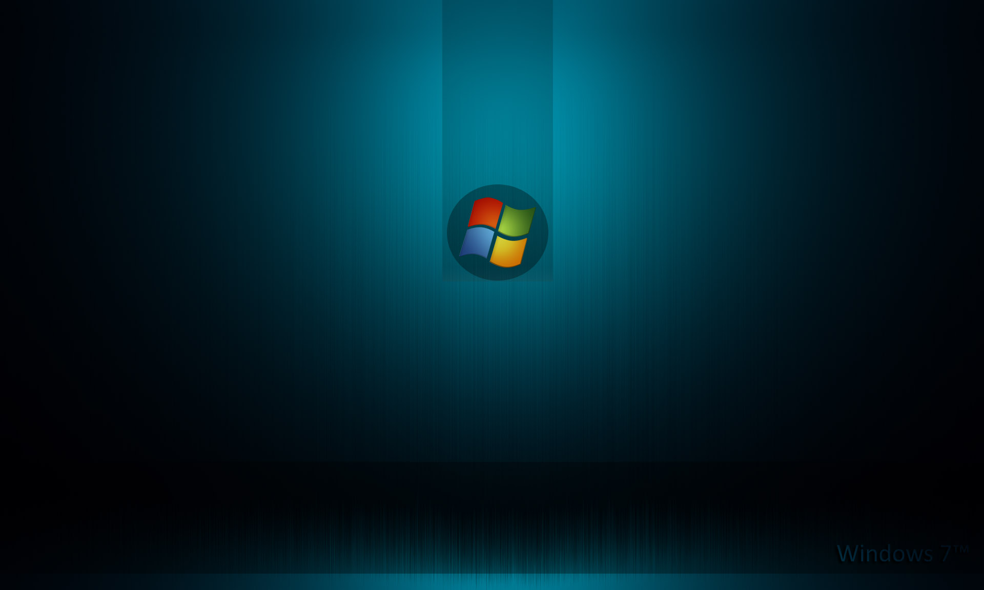 Windows Desktop Wallpaper 14666