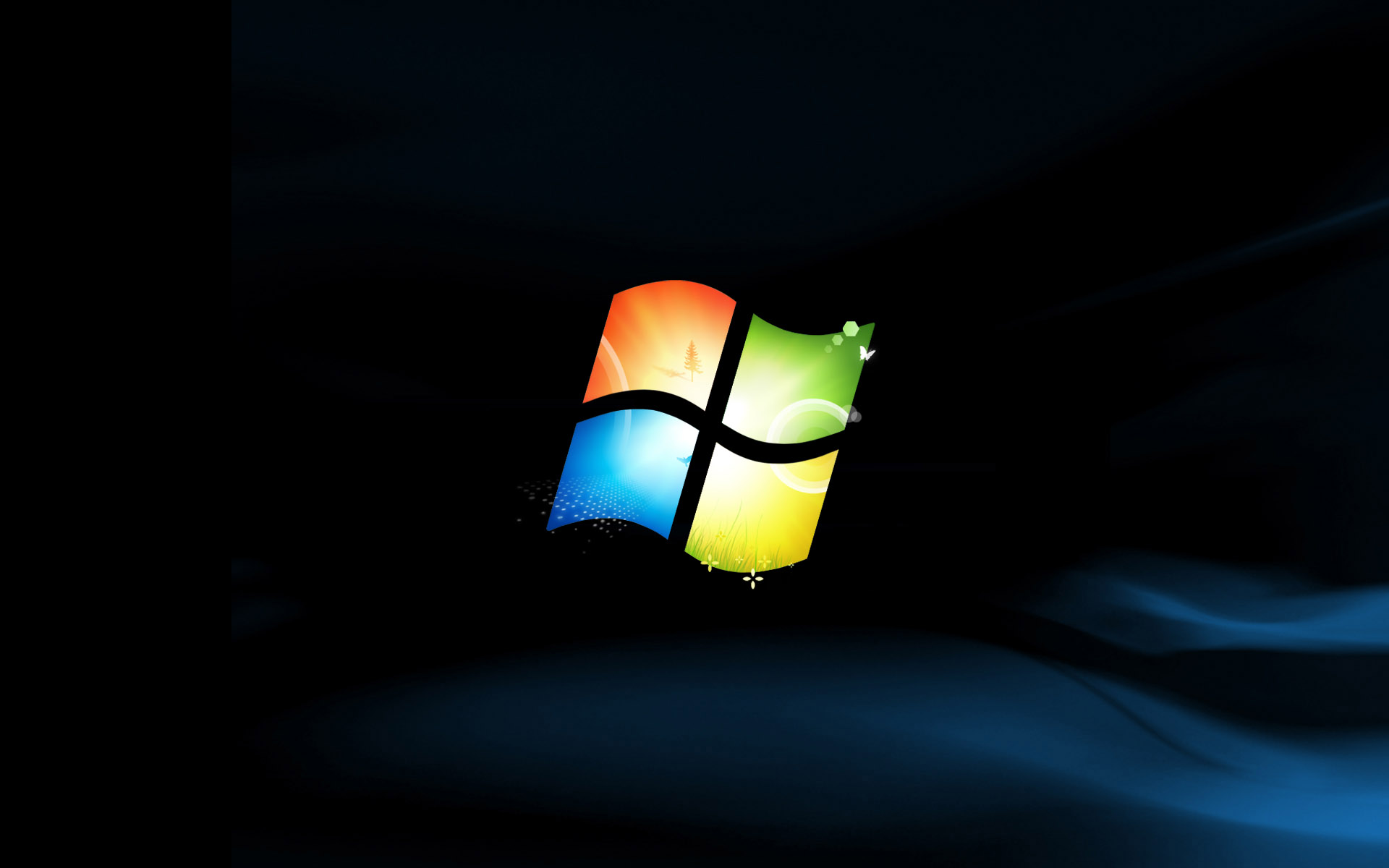 Windows Desktop Wallpaper 14733