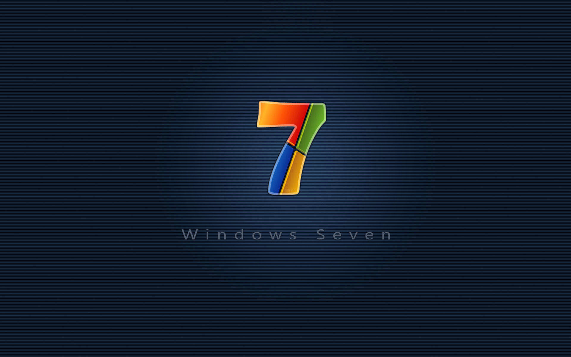 windows desktop wallpaper 2581 - windows theme - system wallpaper