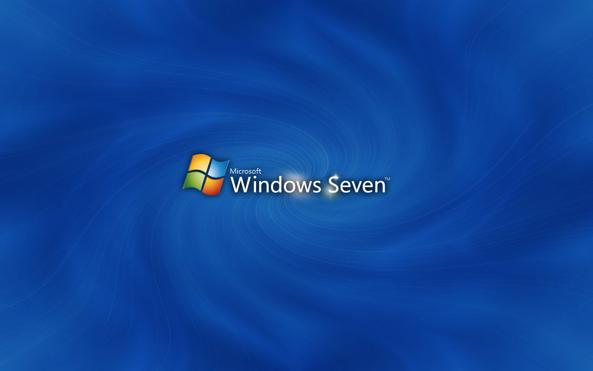 Windows Desktop Wallpaper 3690