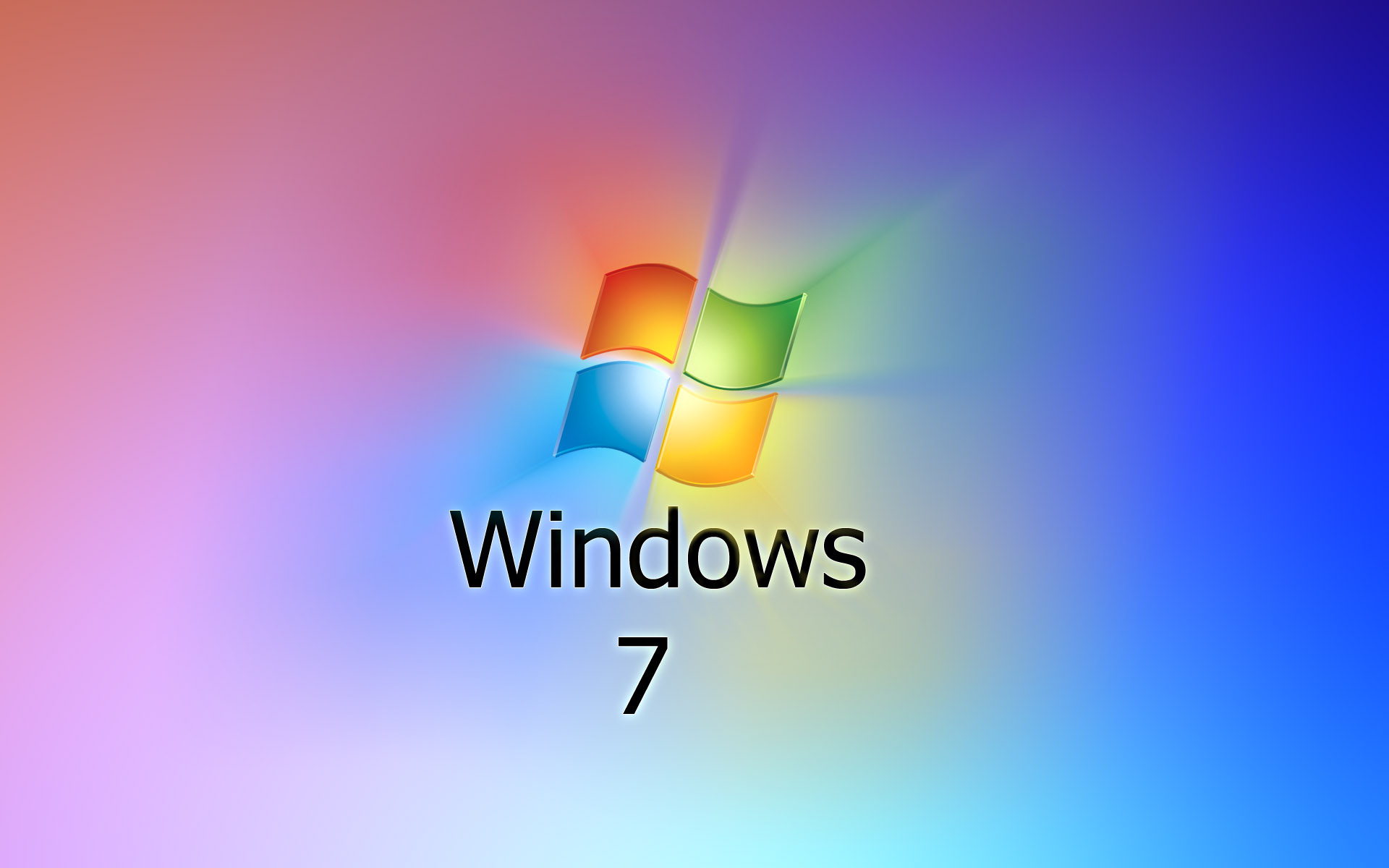 Windows Desktop Wallpaper 4279