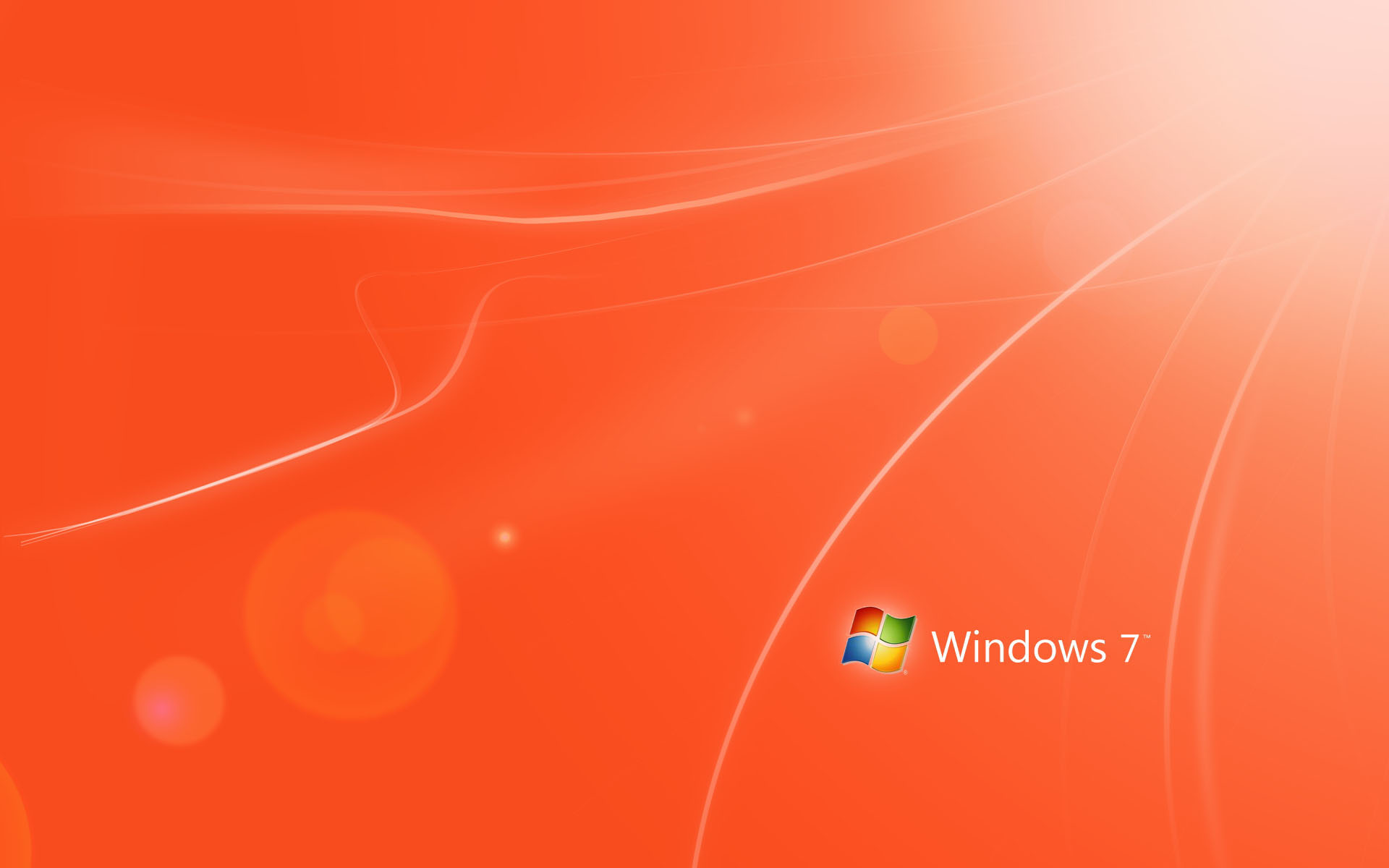 Windows Desktop Wallpaper 5148