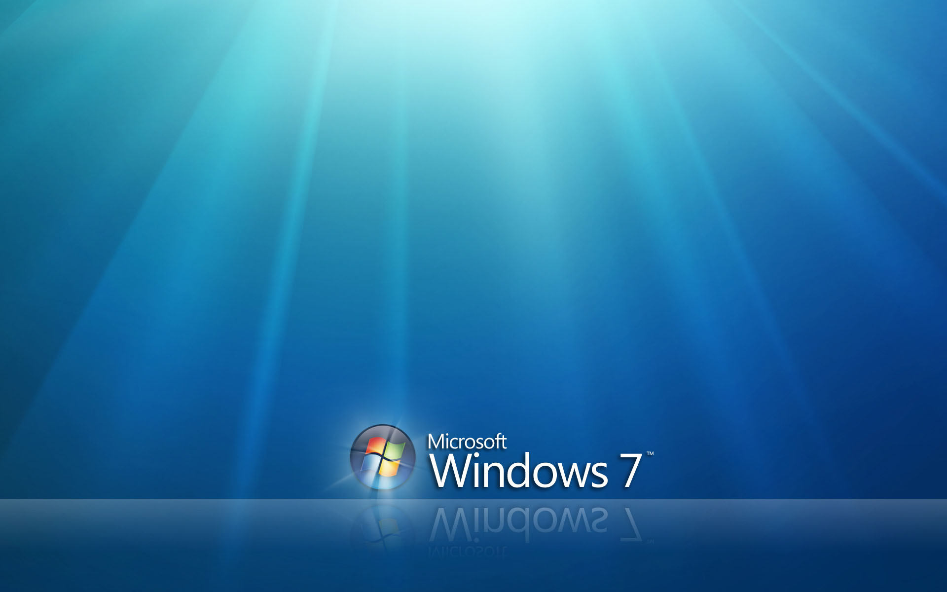 Windows Desktop Wallpaper 6535