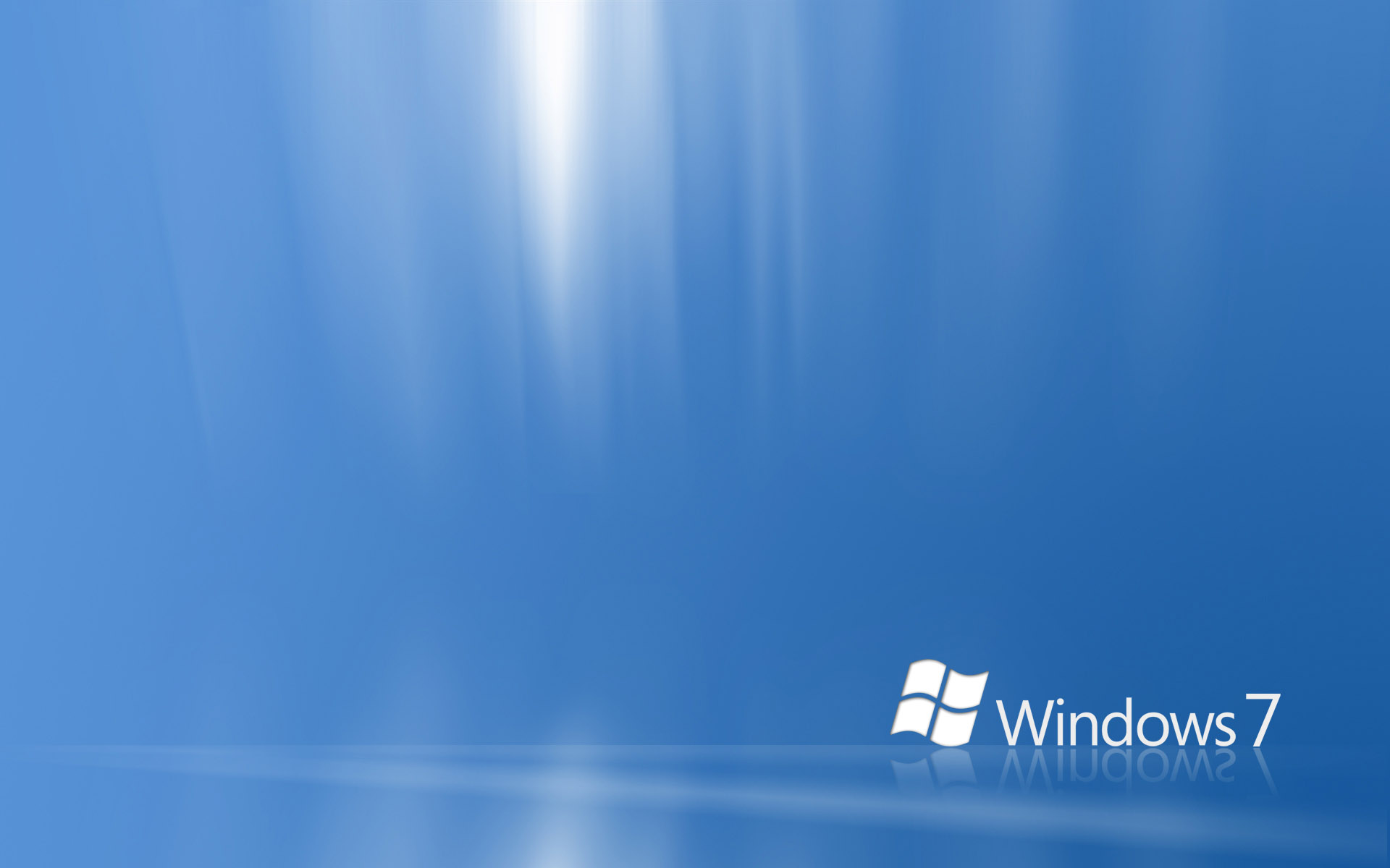 Windows Desktop Wallpaper 8419