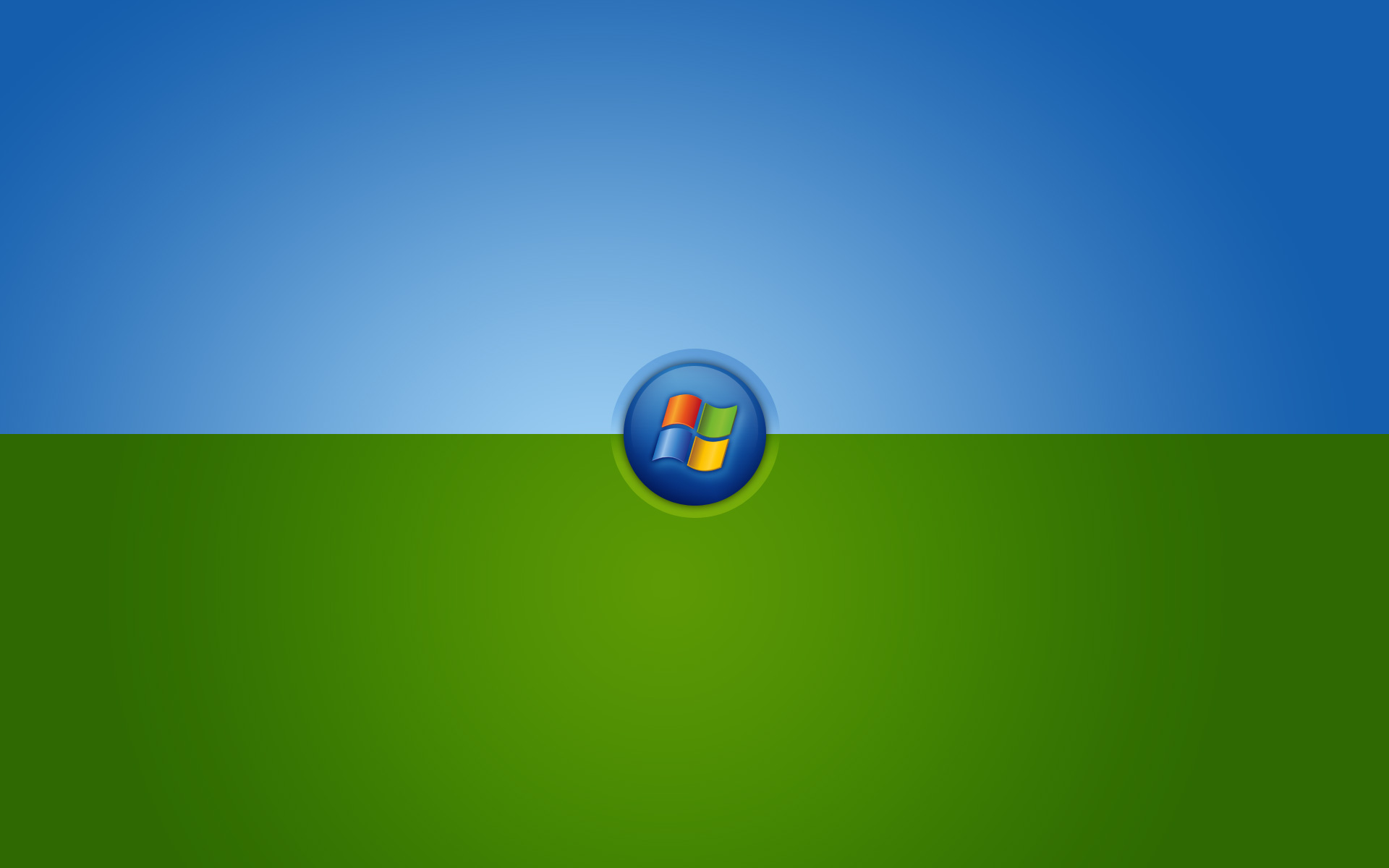 Windows Theme 878