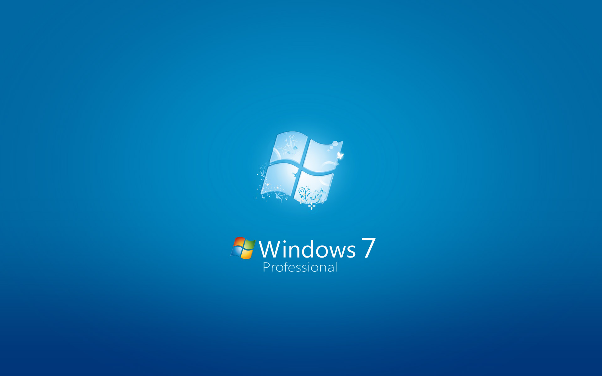 Windows Desktop Wallpaper 9080