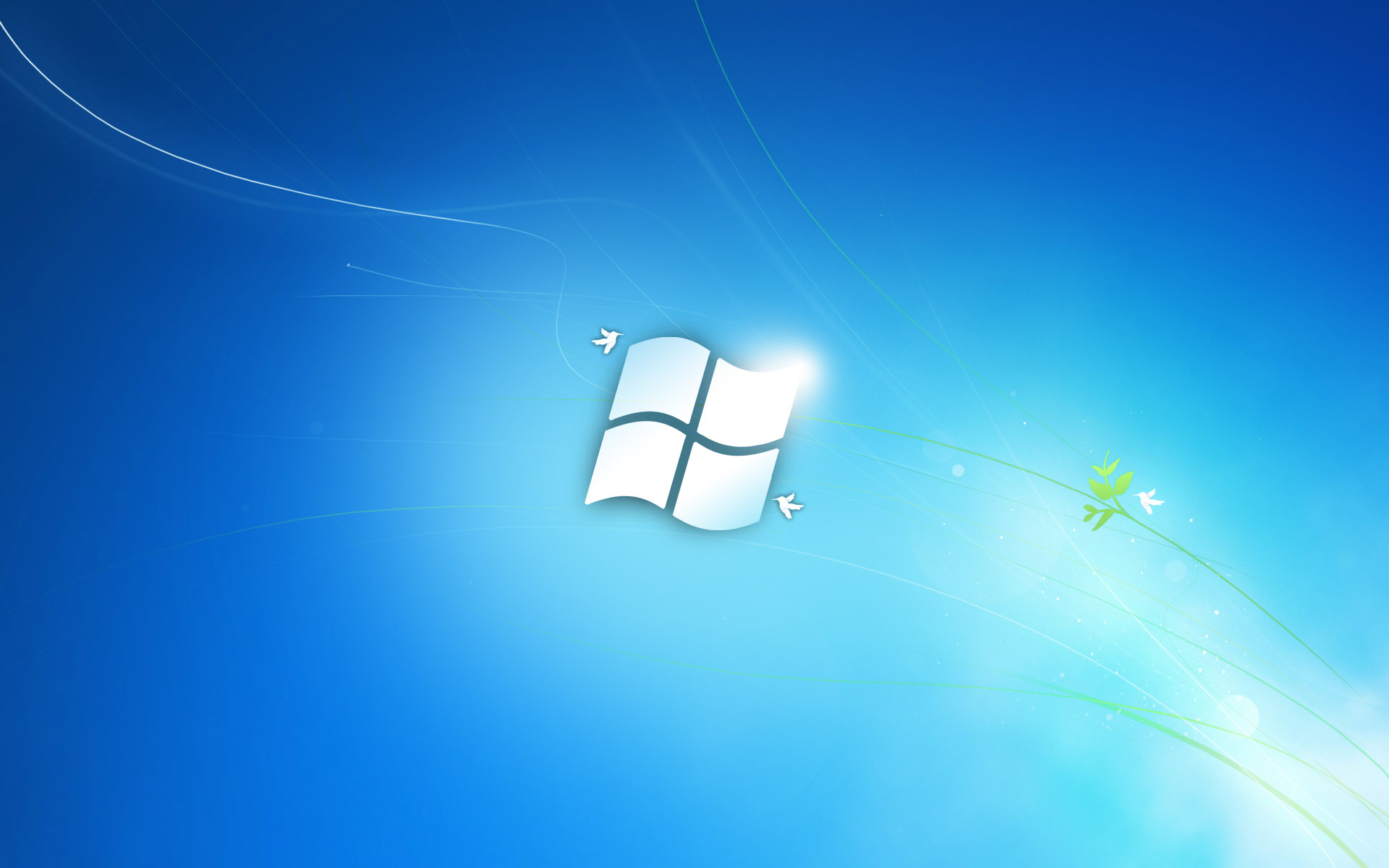 Windows Desktop Wallpaper 9296