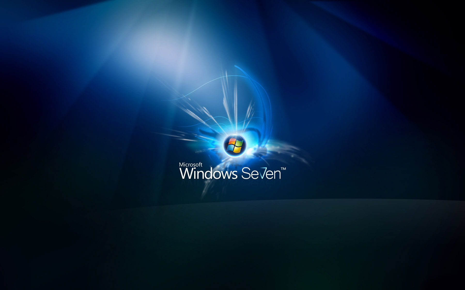 Windows Desktop Wallpaper 9617
