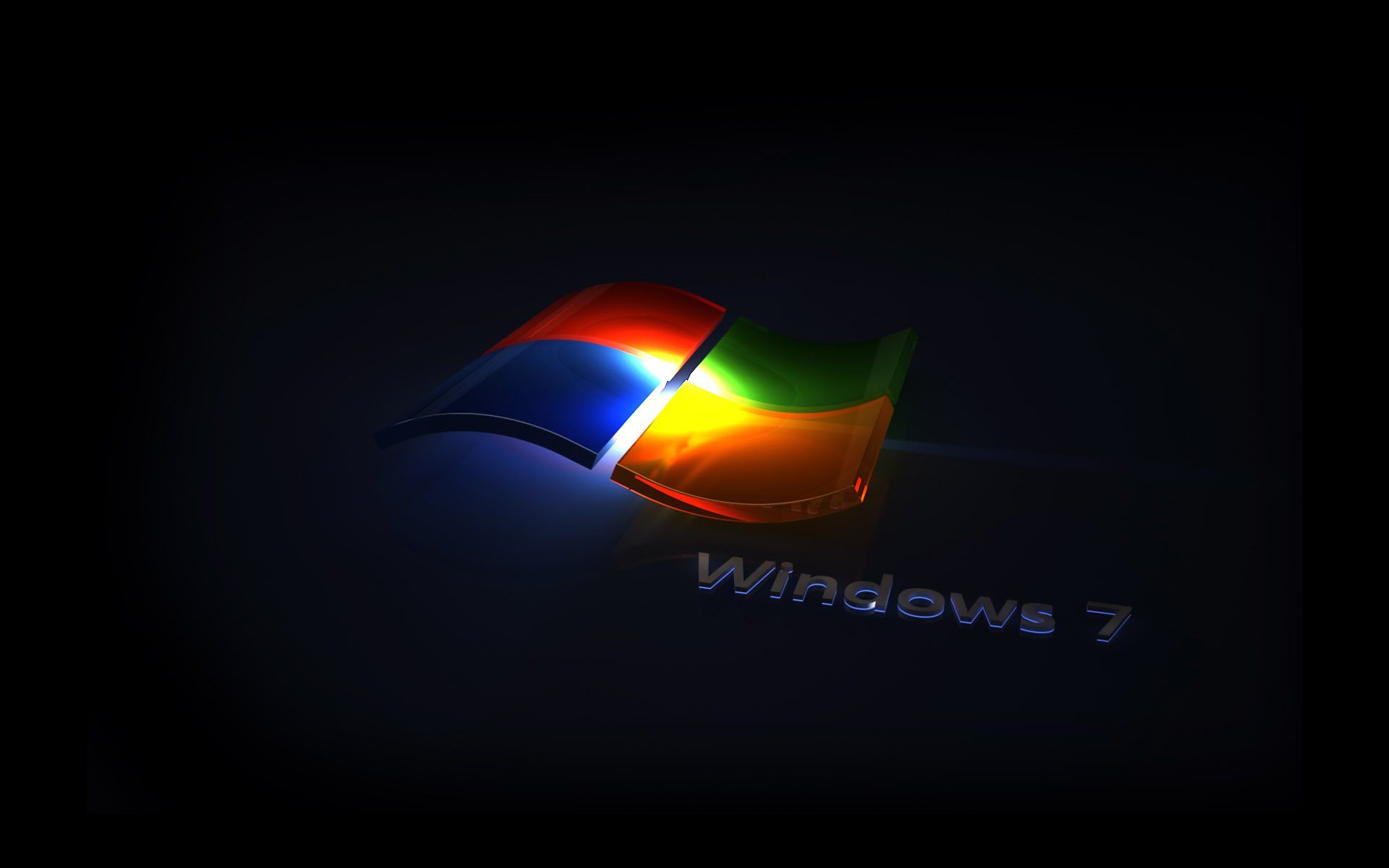 Windows Desktop Wallpaper 9934