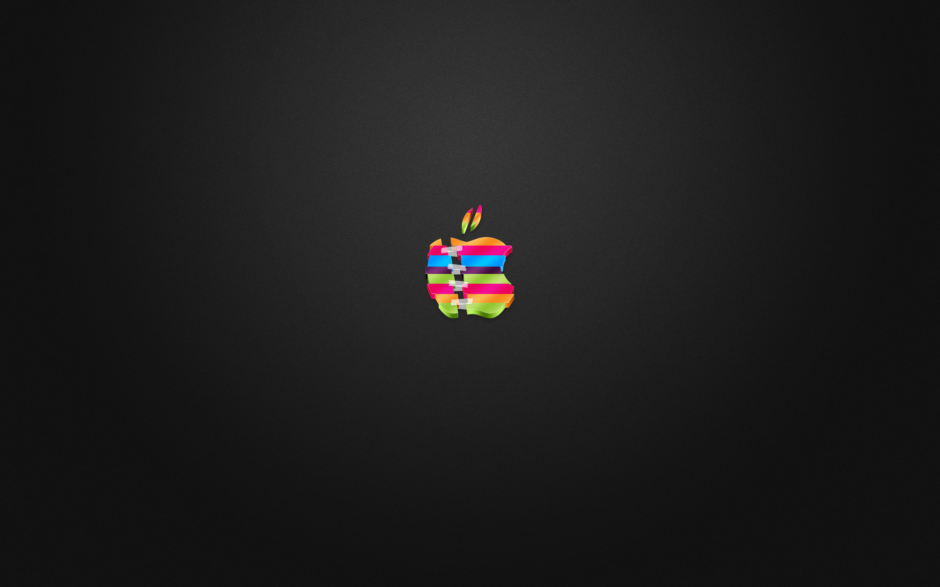 HD Apple wallpaper 17517