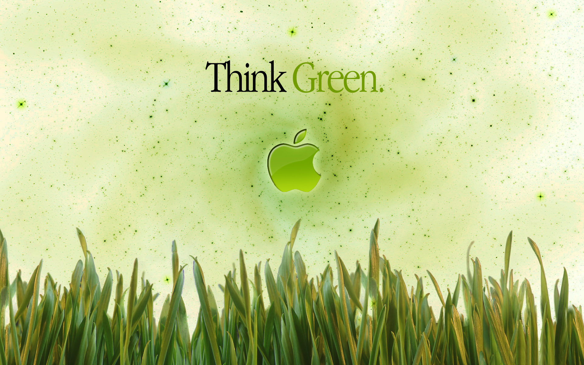 HD Apple wallpaper 17623