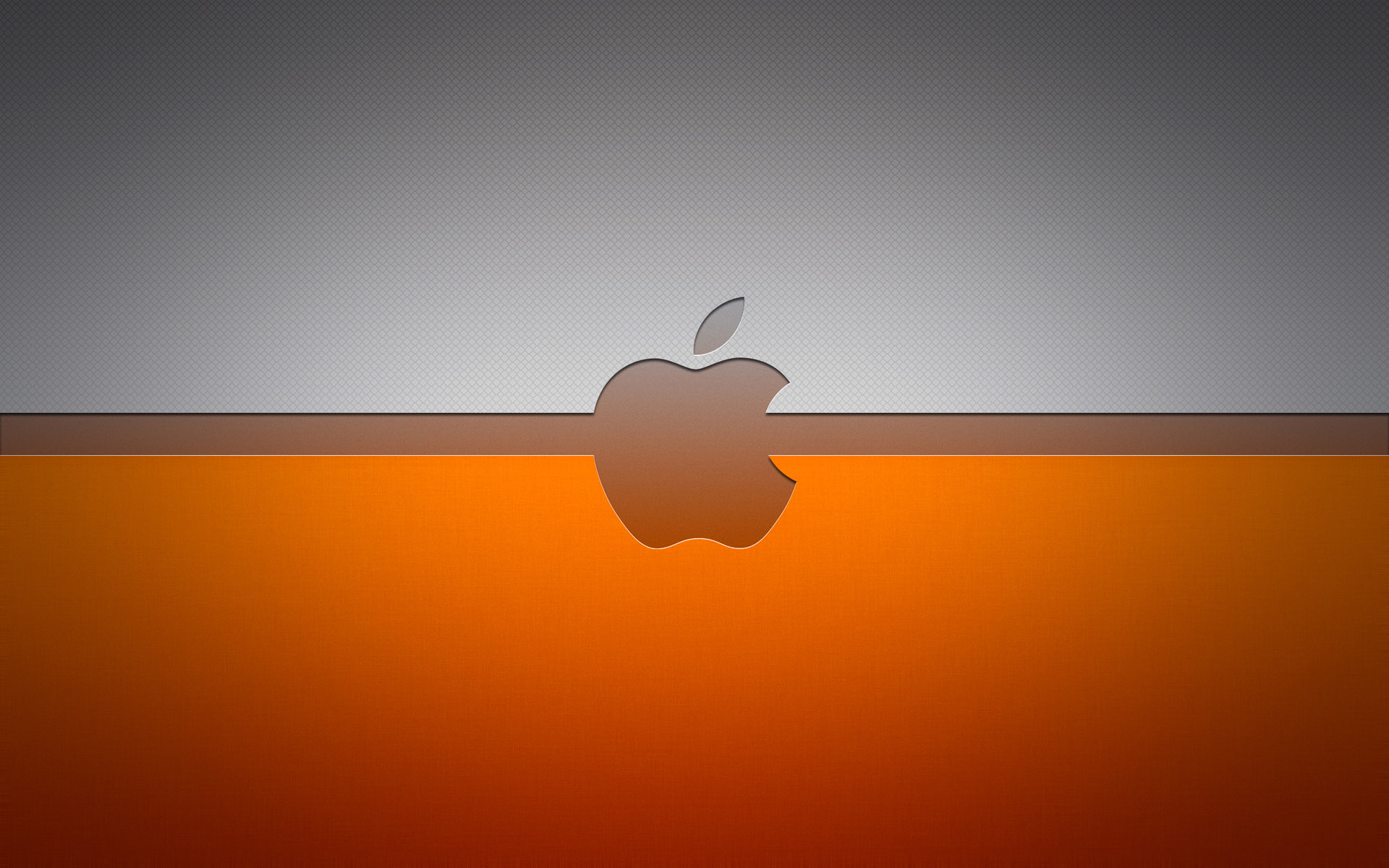 HD Apple wallpaper 18140