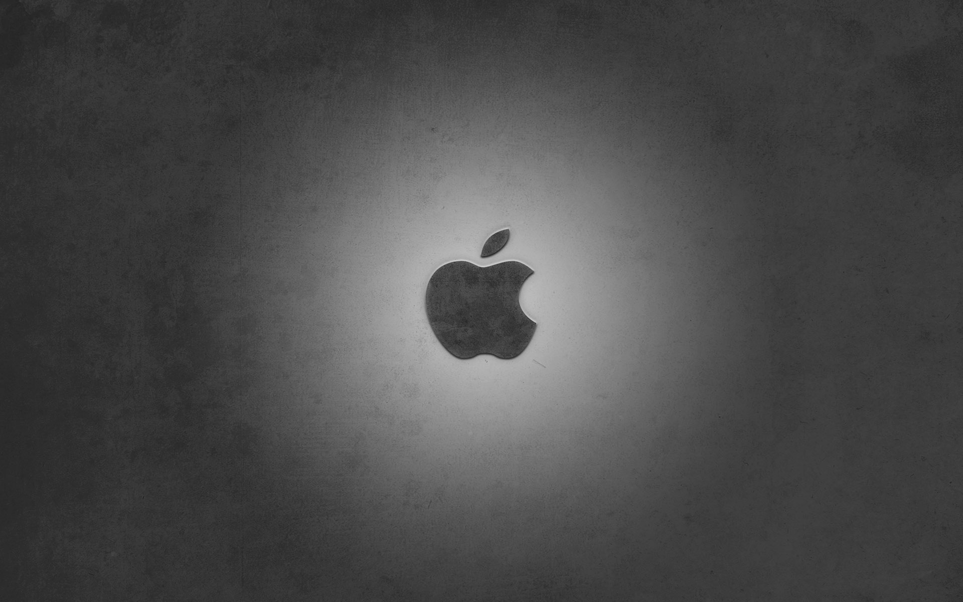 HD Apple wallpaper 18238