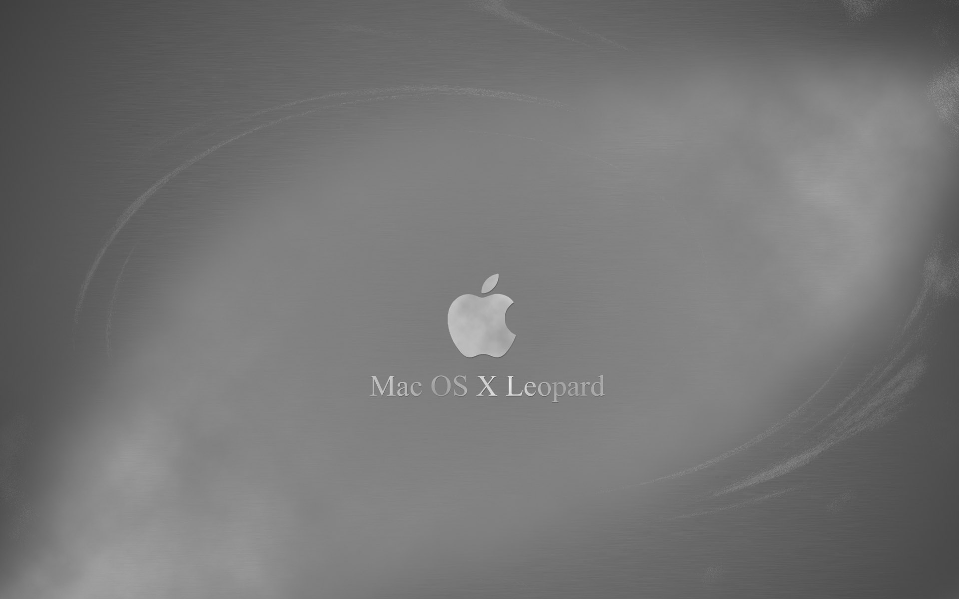 HD Apple wallpaper 18287