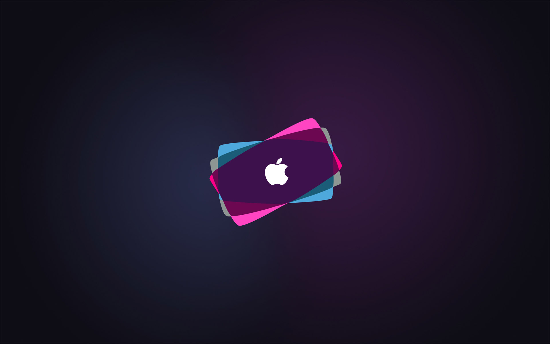 HD Apple wallpaper 18385