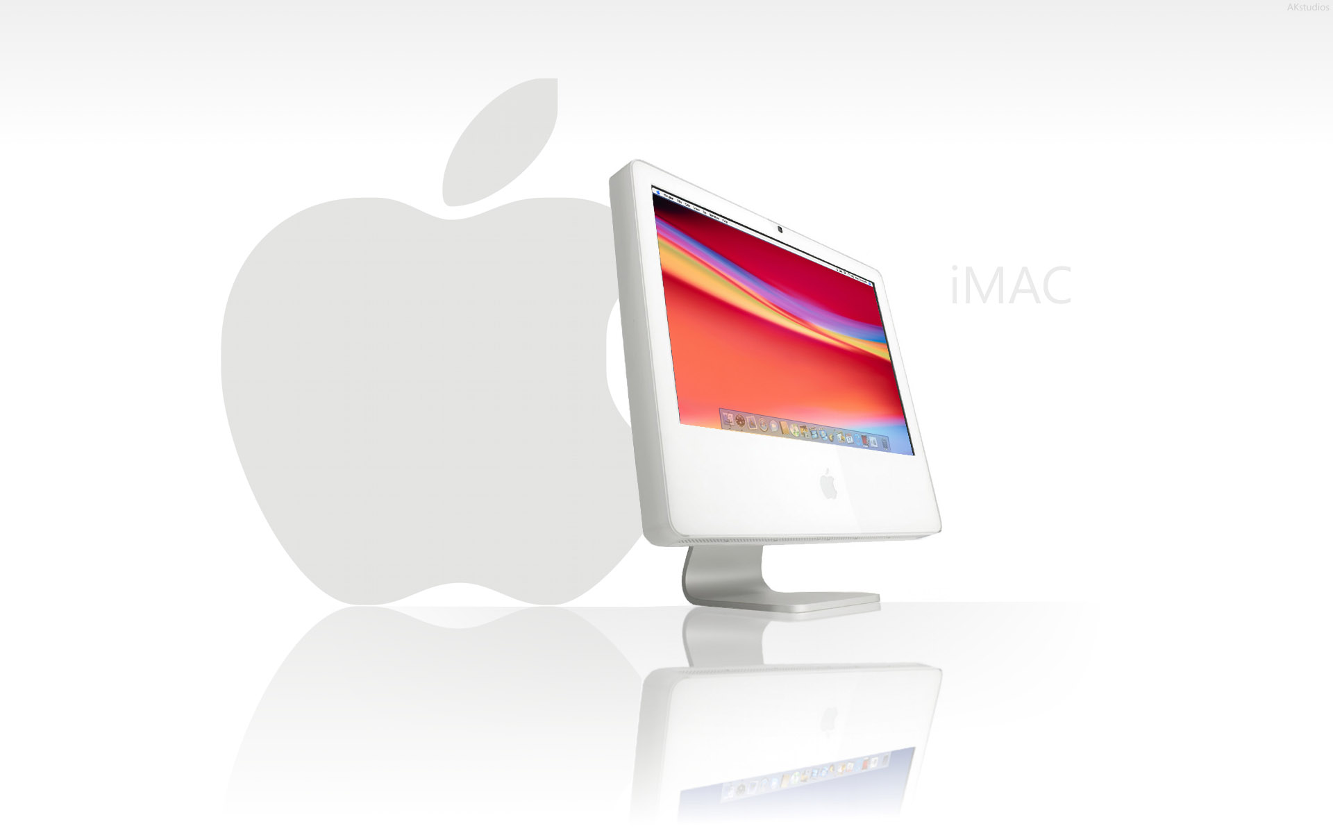 HD Apple wallpaper 18677