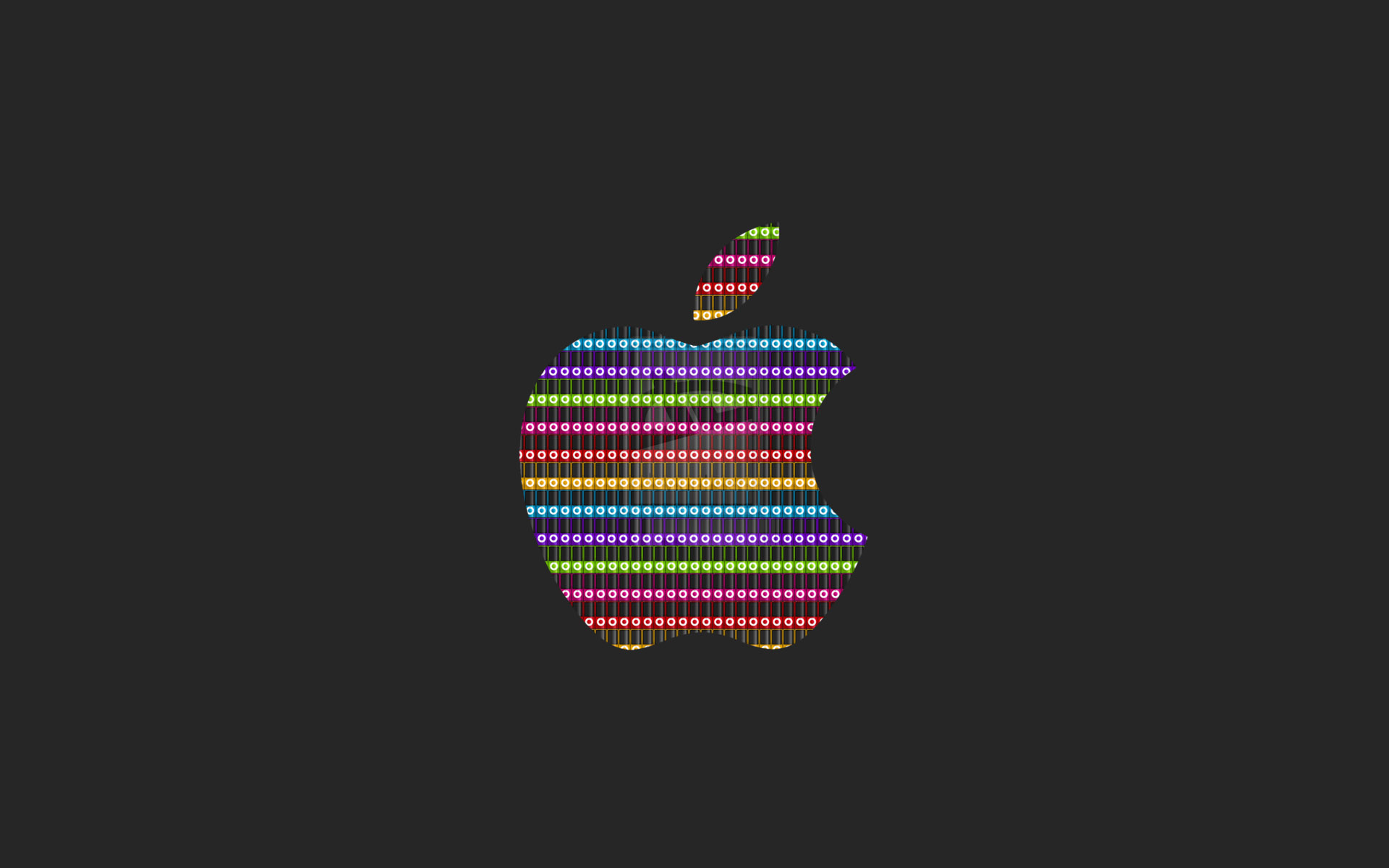HD Apple wallpaper 18773