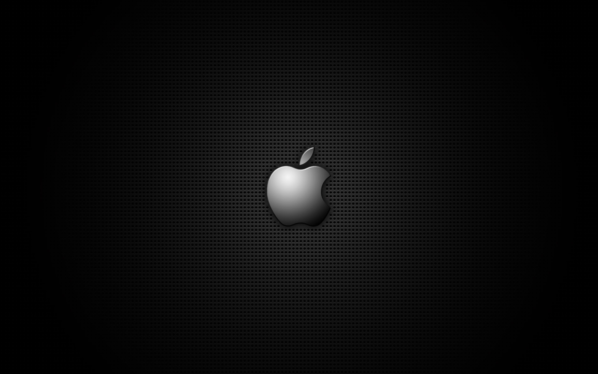 HD Apple wallpaper 18821