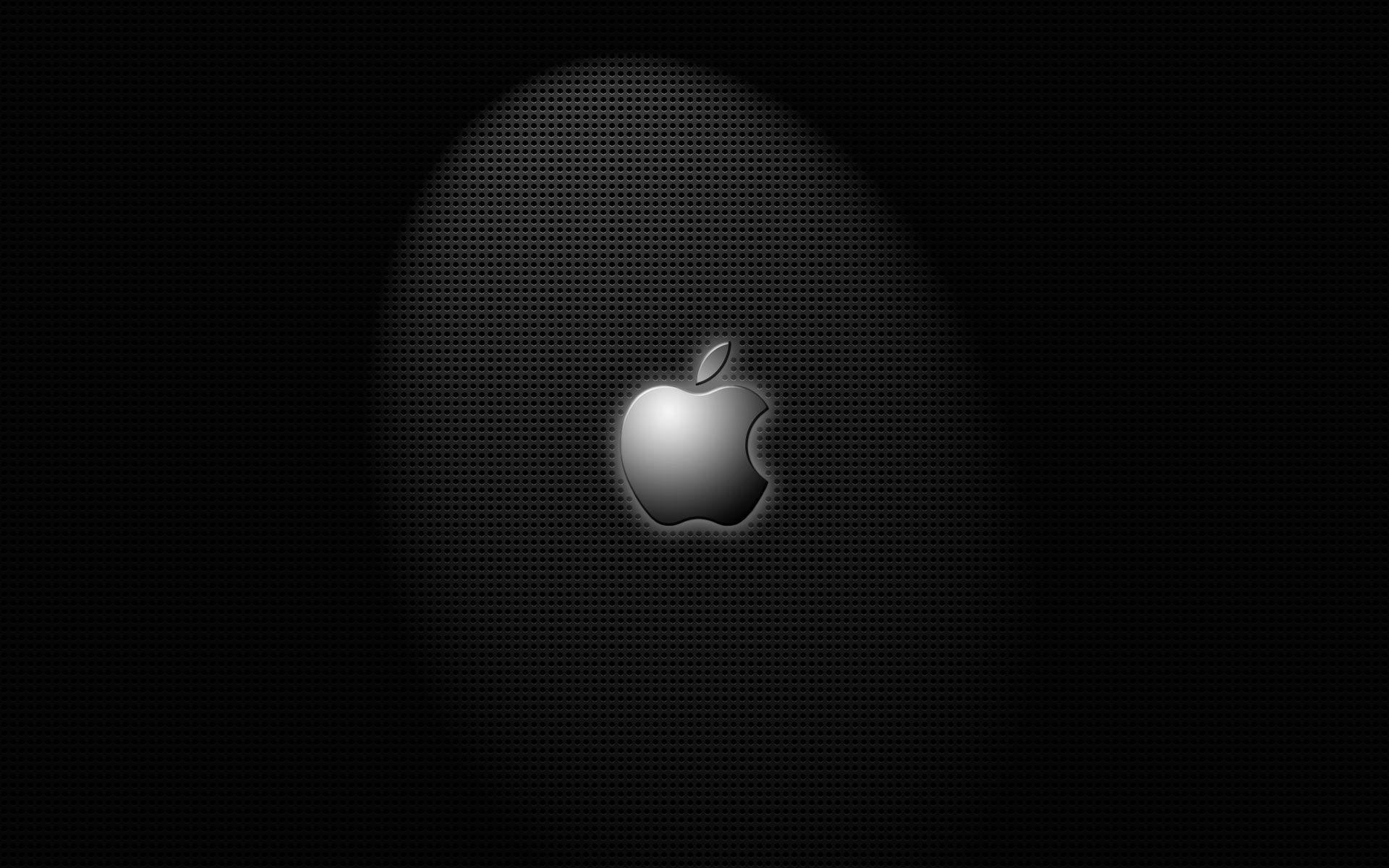 HD Apple wallpaper 18869
