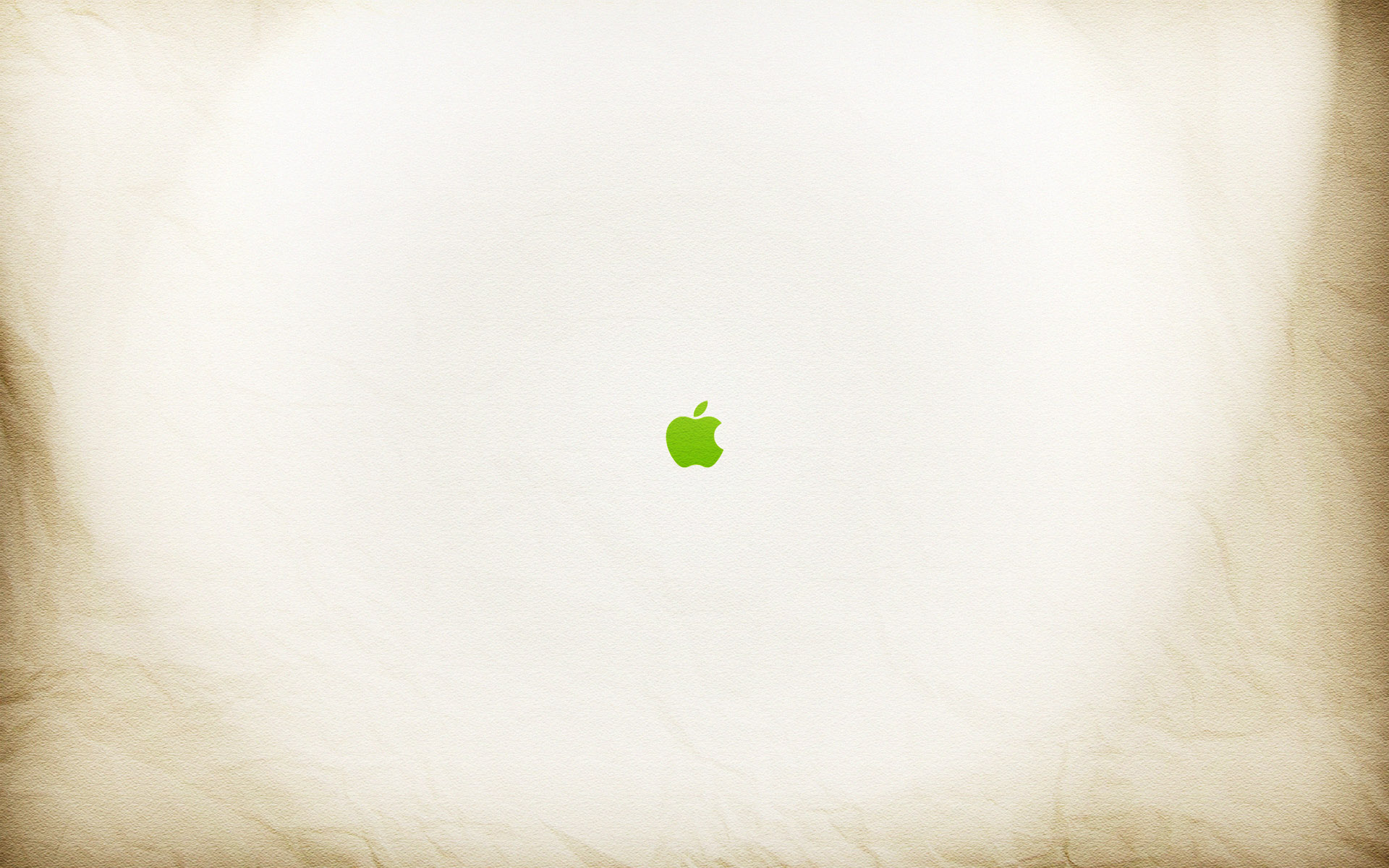 HD Apple wallpaper 19109