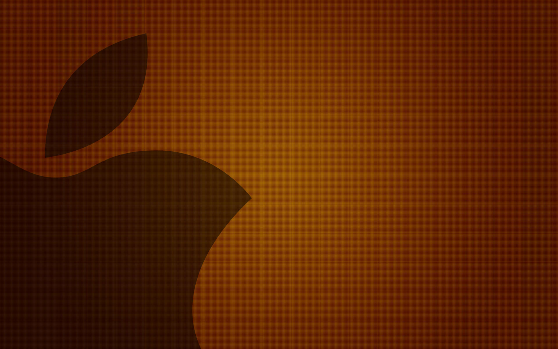 HD Apple wallpaper 19253