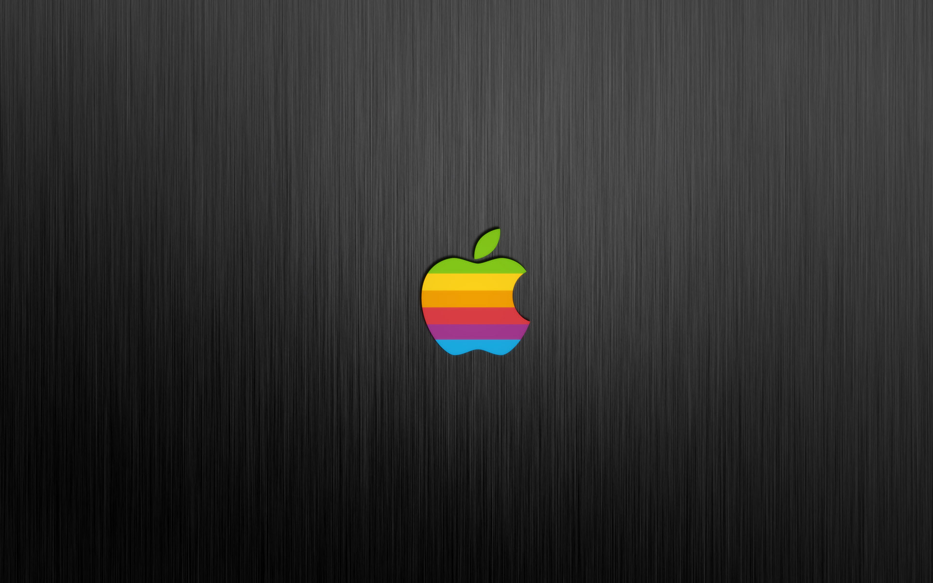 HD Apple wallpaper 19301