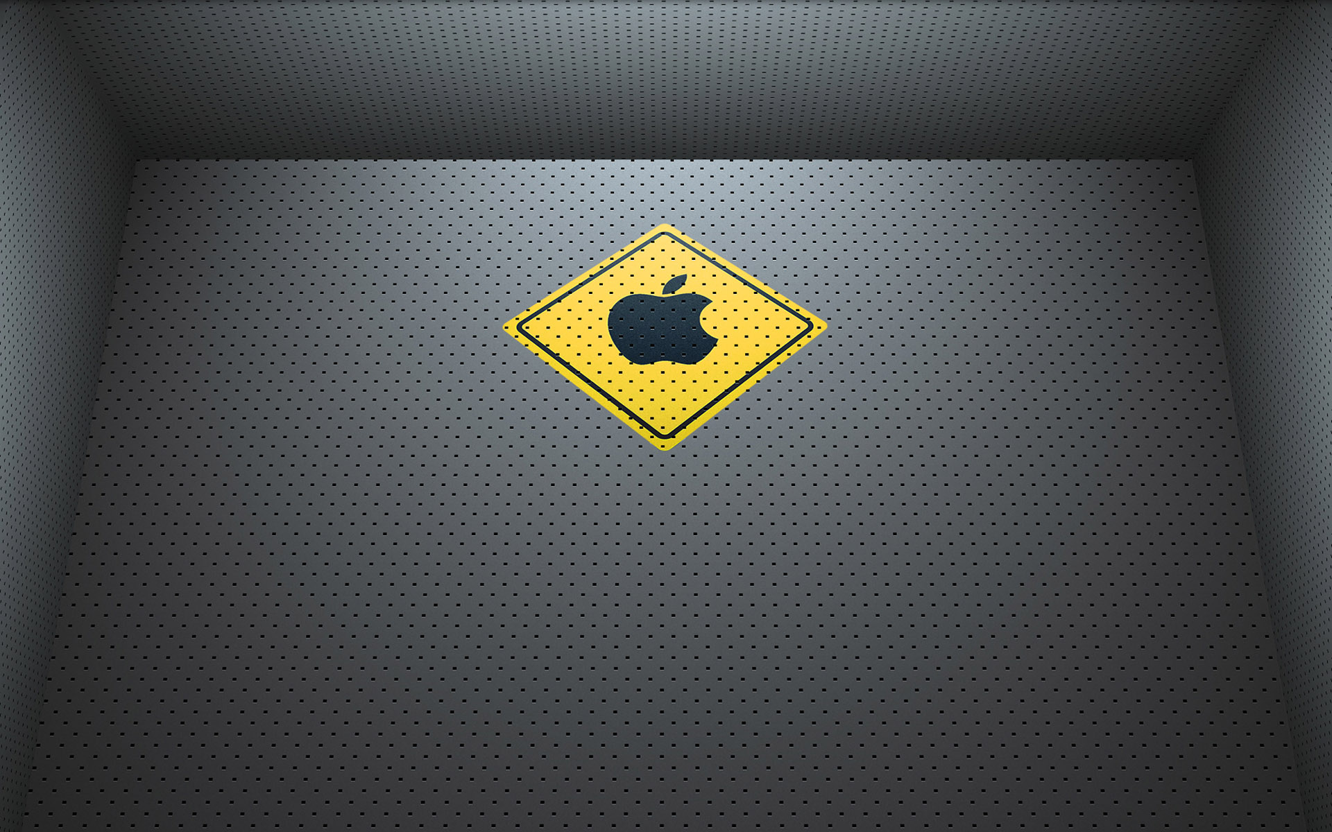 Apple wallpaper 20033