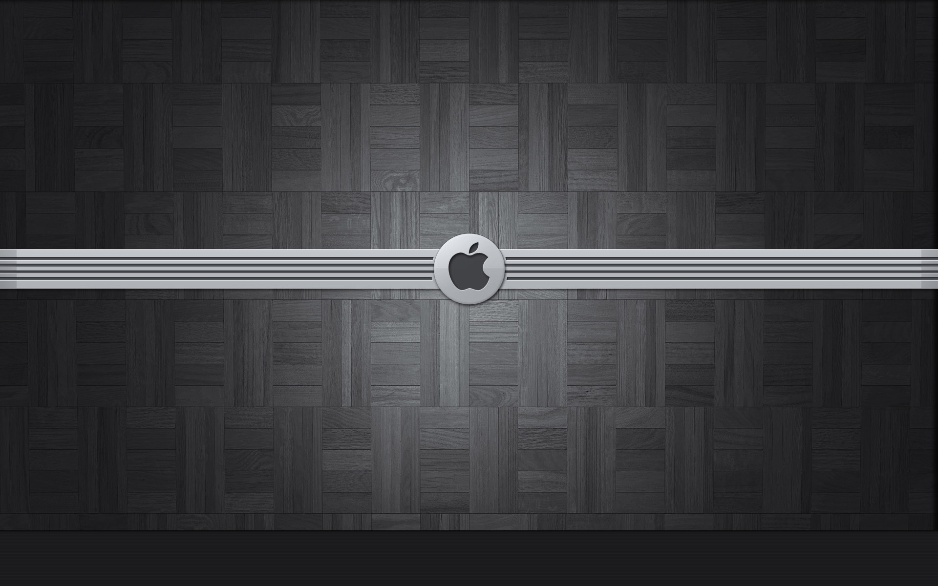 HD Apple wallpaper 20828