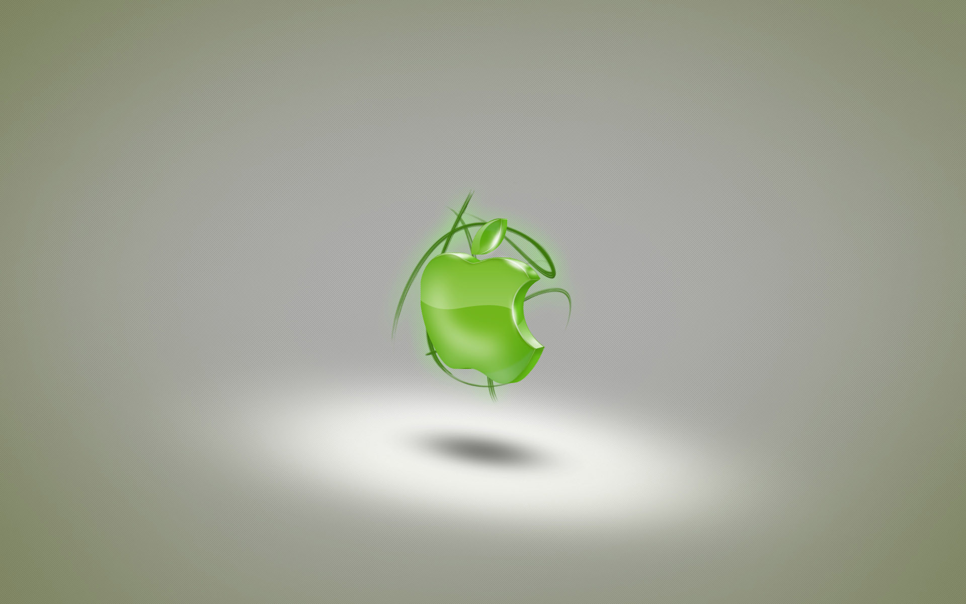 Apple wallpaper high definition 20902