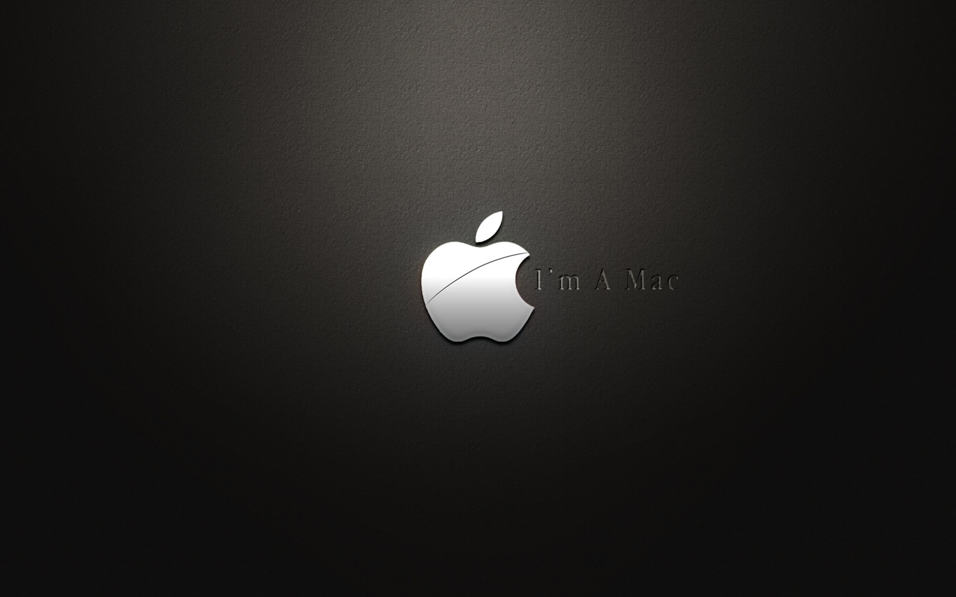 Apple wallpaper high definition 20939