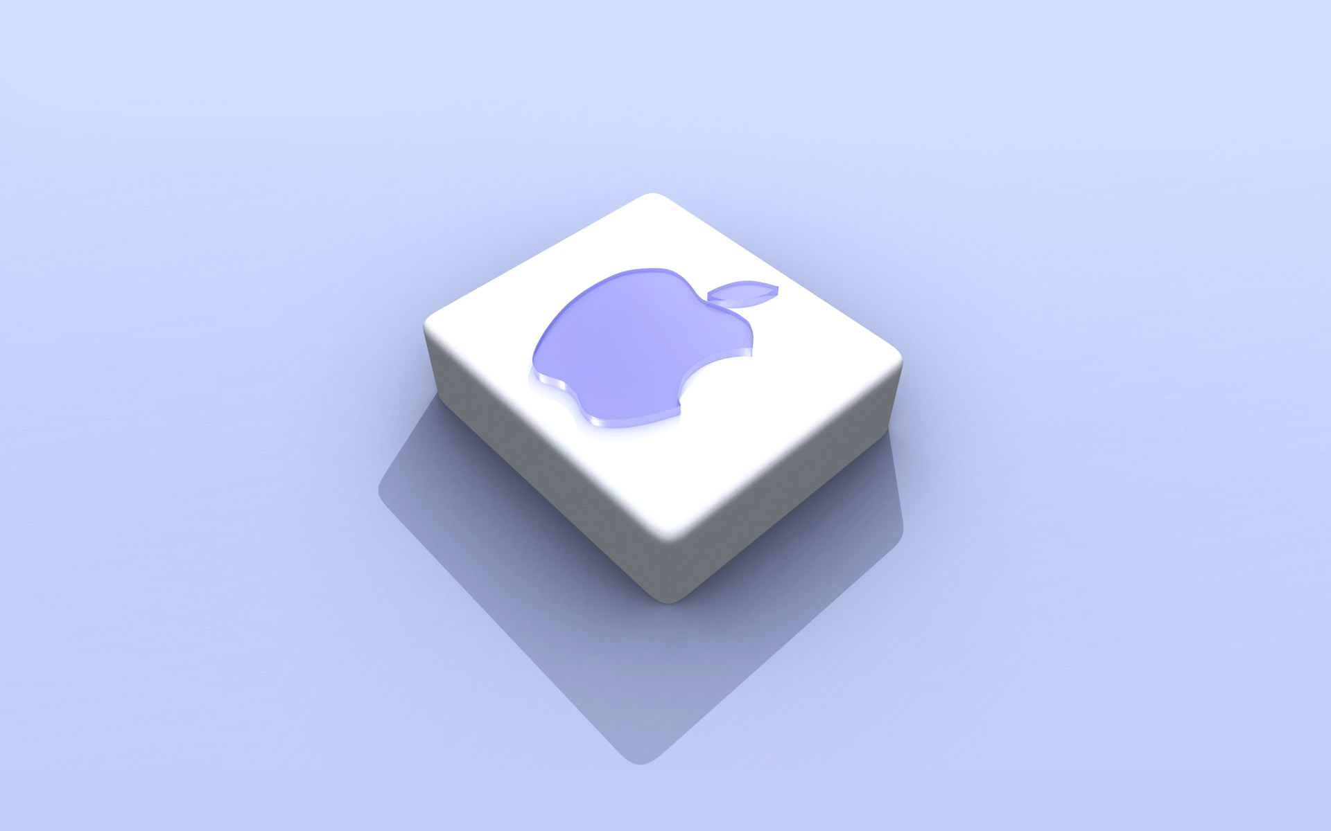 Apple wallpaper high definition 21050