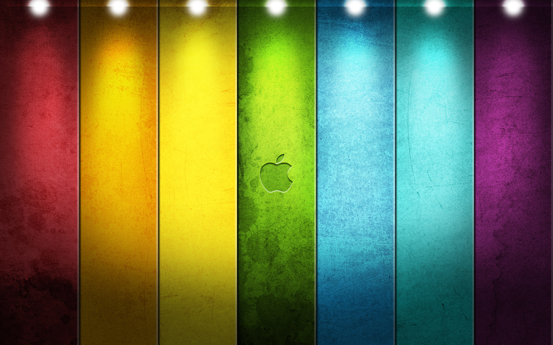 Apple wallpaper high definition 21124