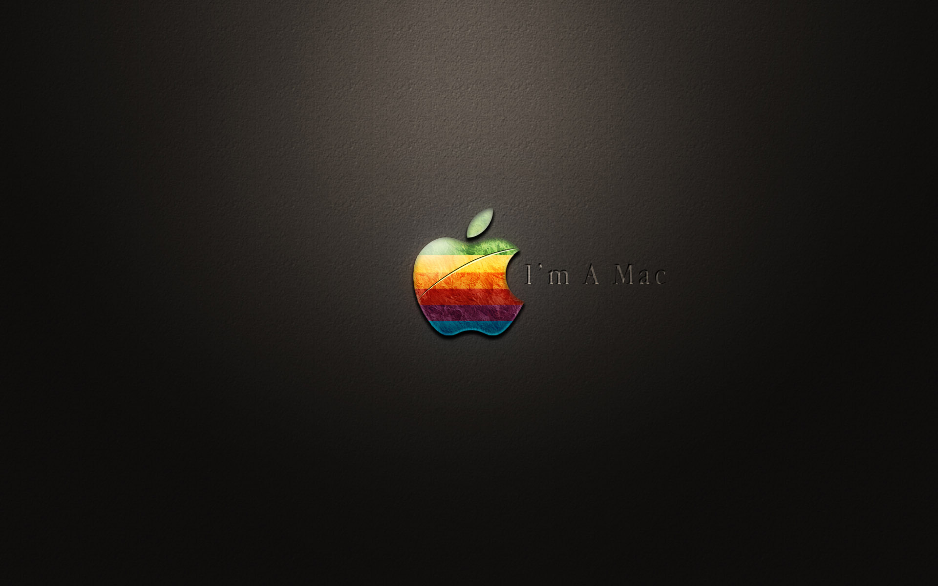 Apple wallpaper high definition 21193