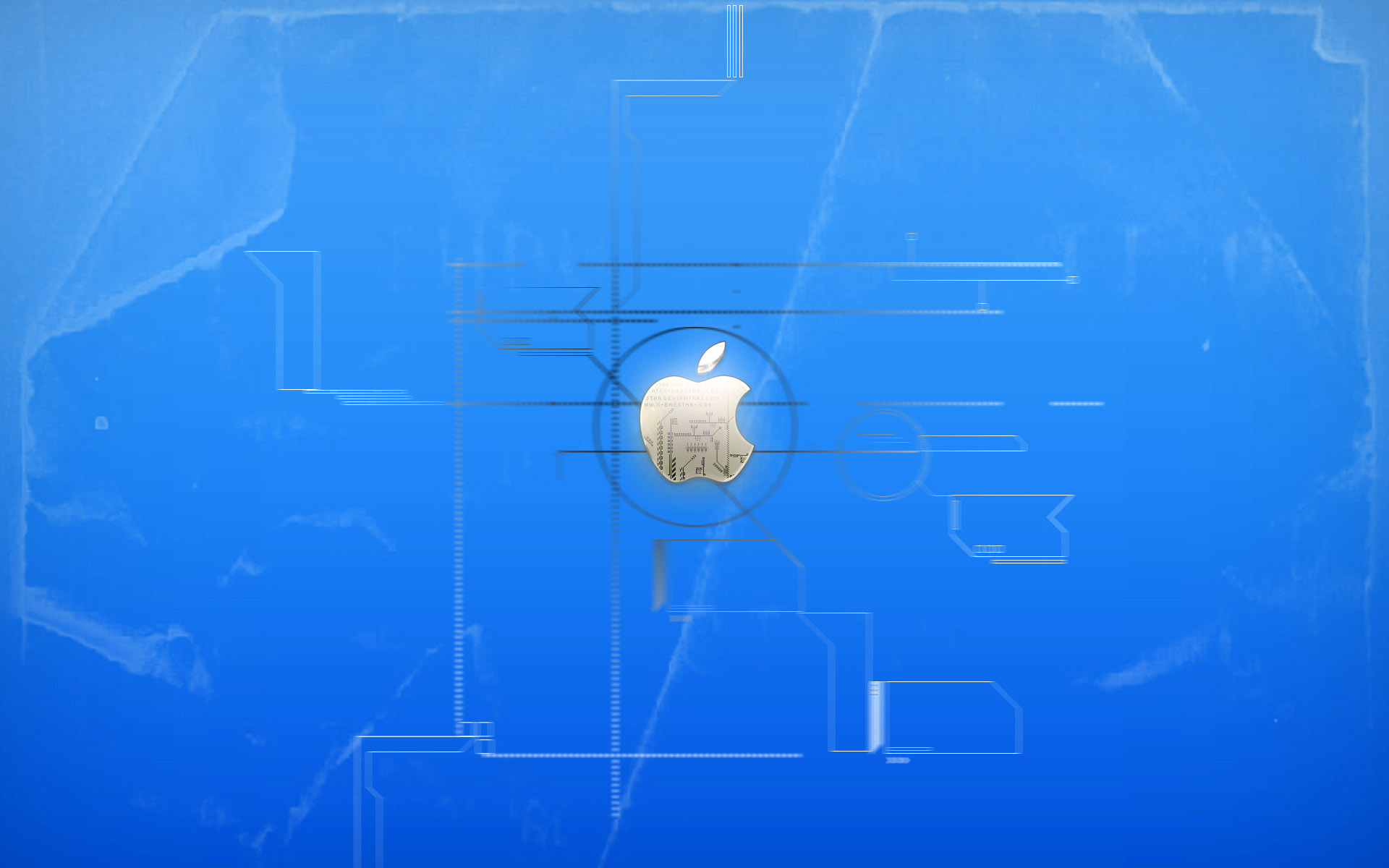 Apple wallpaper high definition 21227