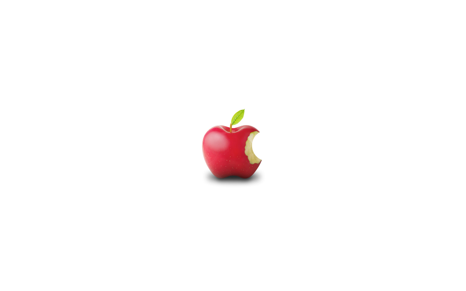 Apple wallpaper high definition 21882