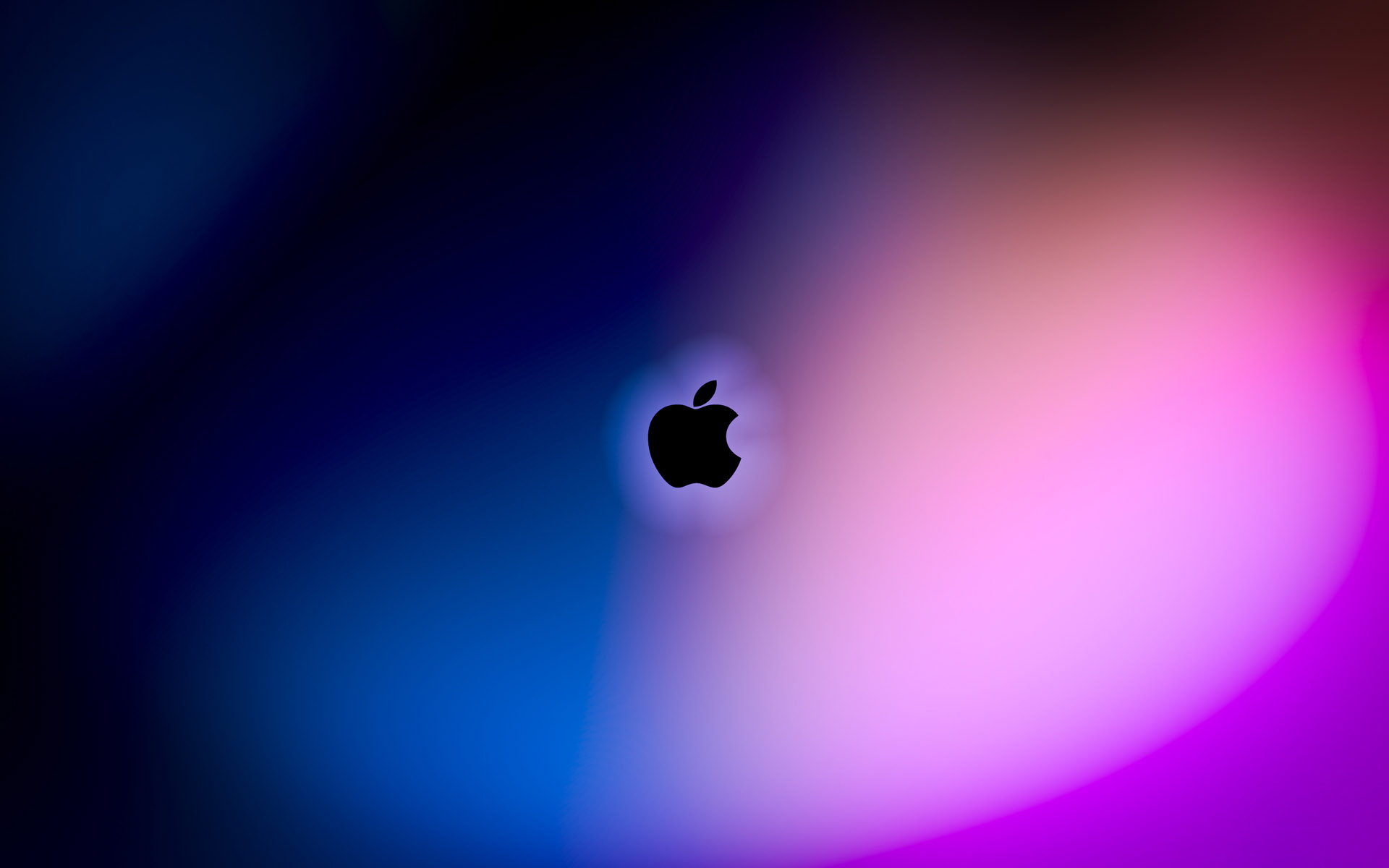 Apple wallpaper high definition 21968