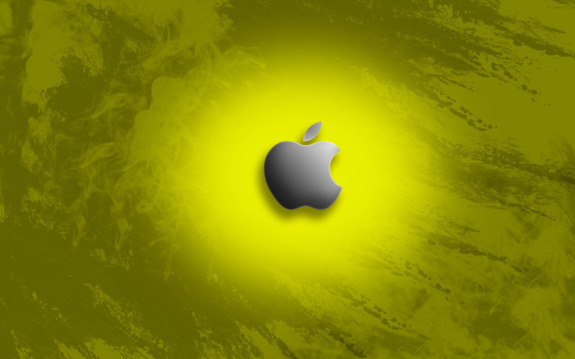 Apple wallpaper high definition 22080