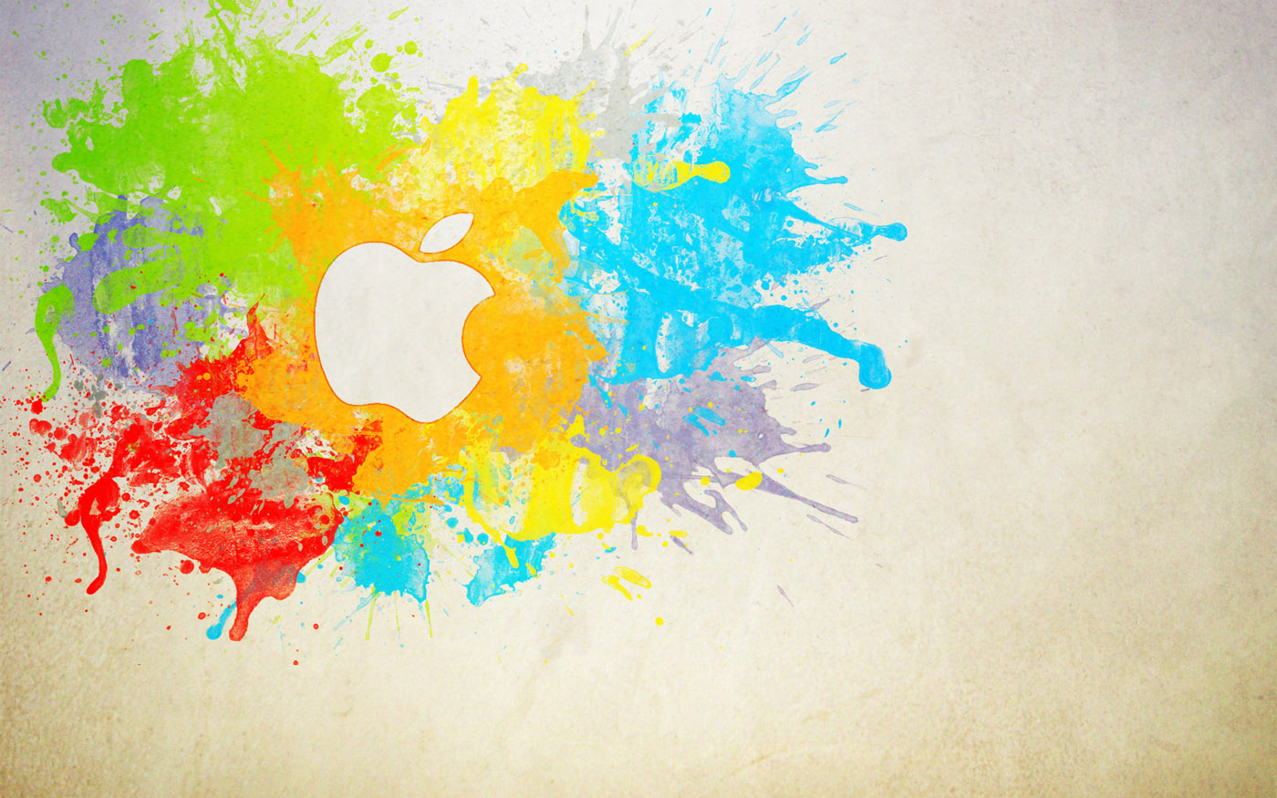 Apple wallpaper high definition 22136