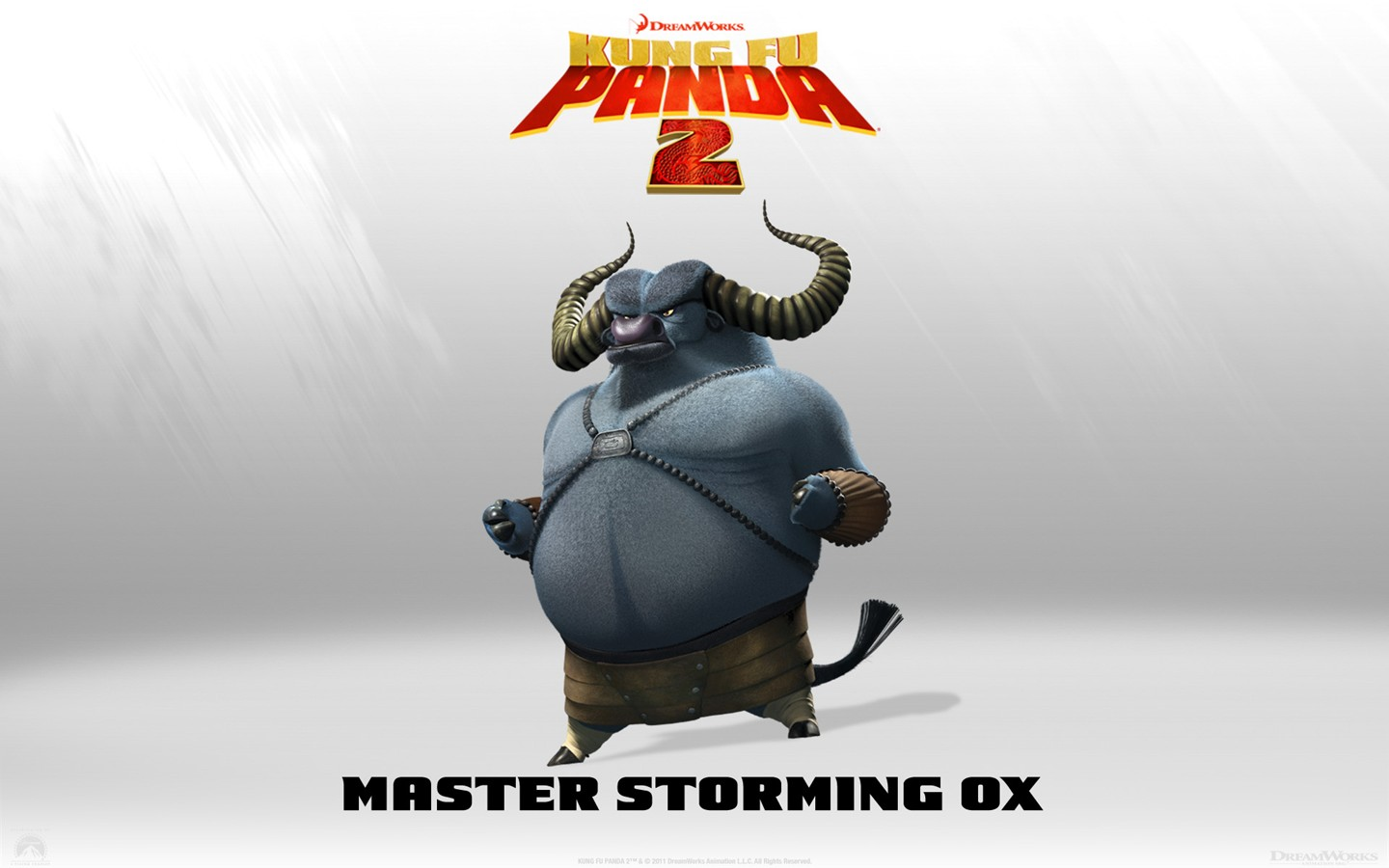 Storm Master ox ox 29565