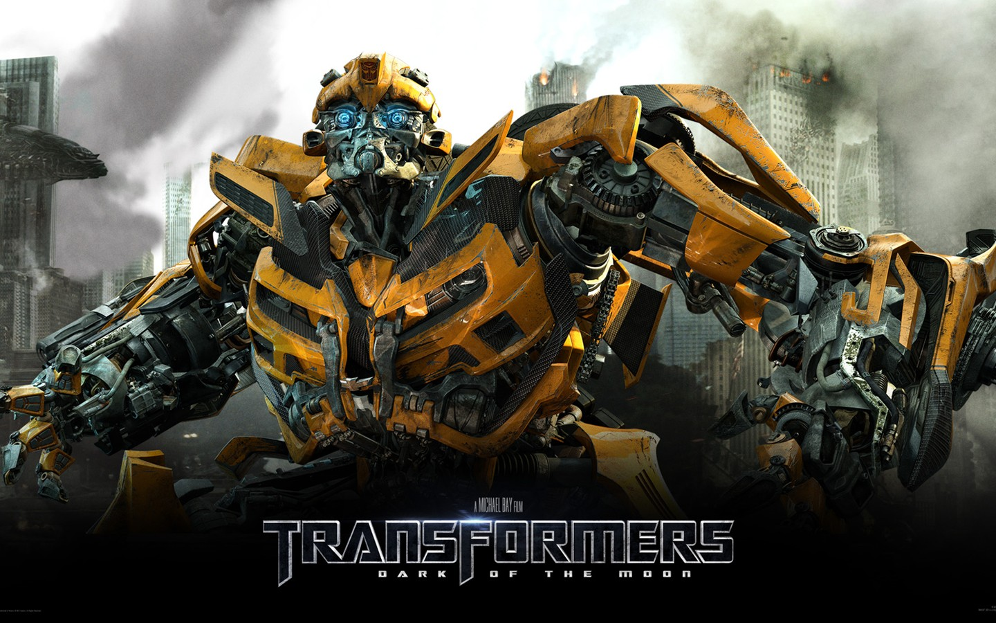 Transformers, when on the black 29696