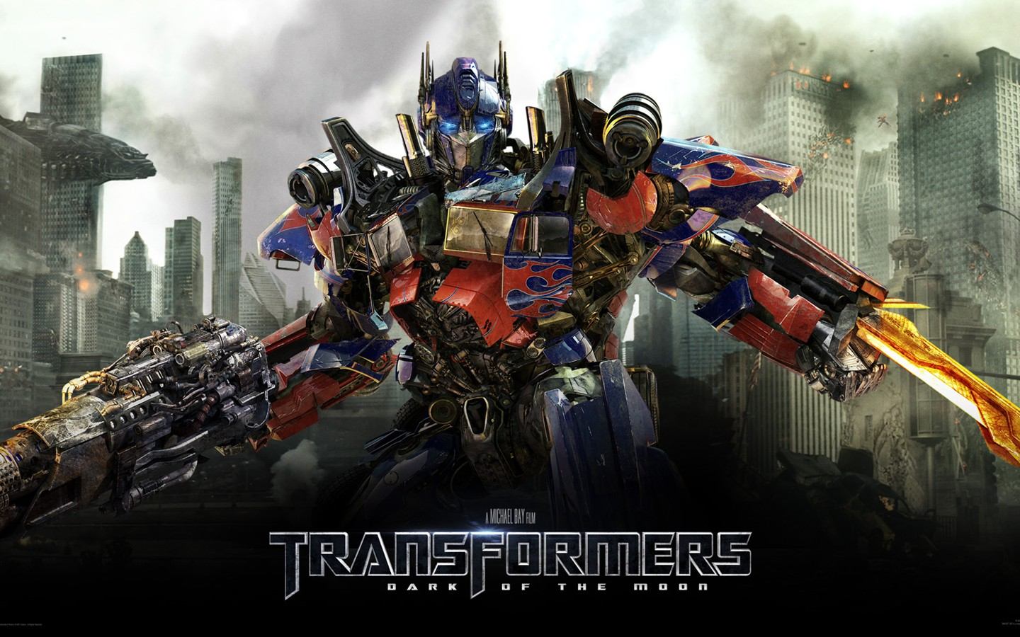 Transformers, when on the black 29704