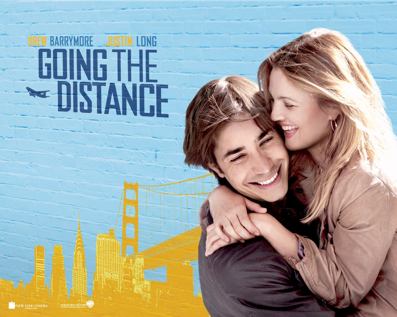 Long distance love movies wallpaper 8085