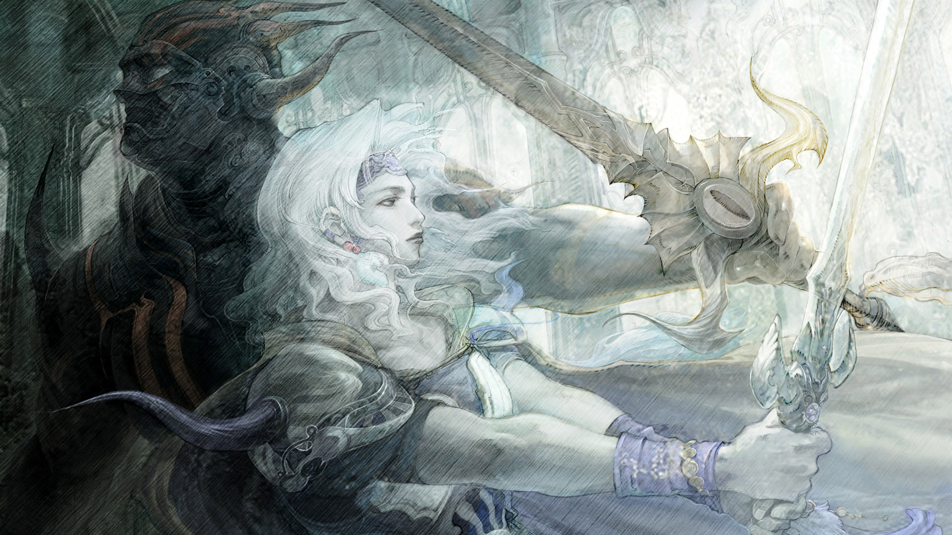 Game Wallpapers 13803