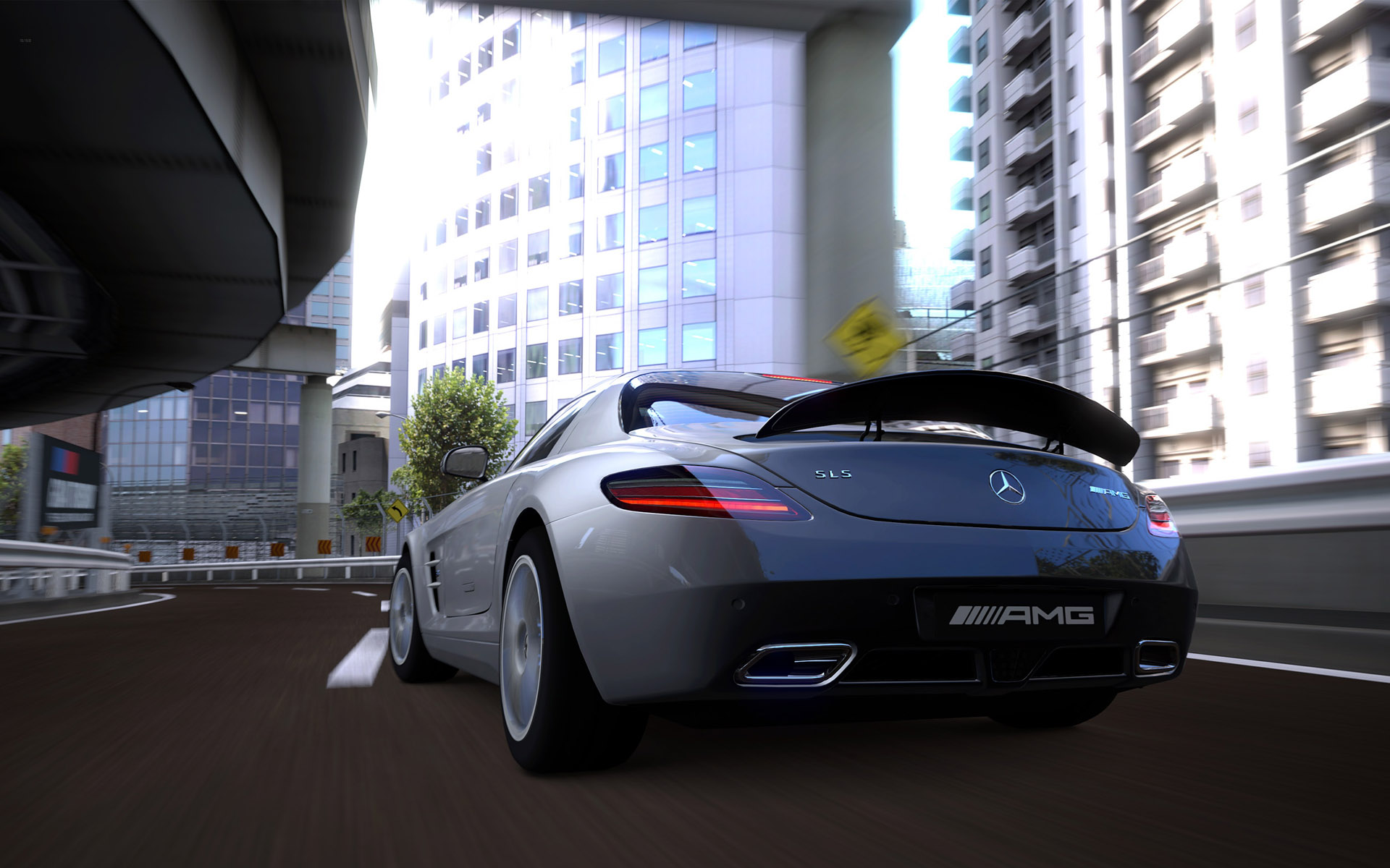 HD Games Wallpapers 16159