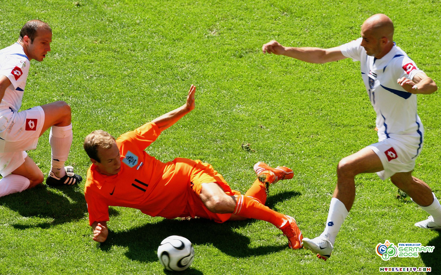 World Cup Wallpapers 10554