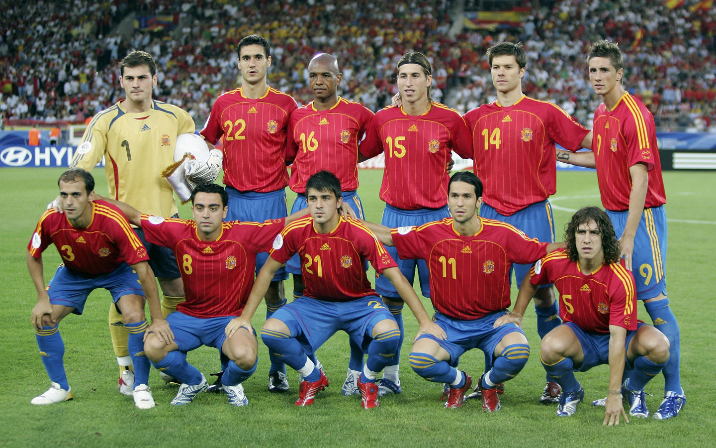 World Cup Wallpapers 12359