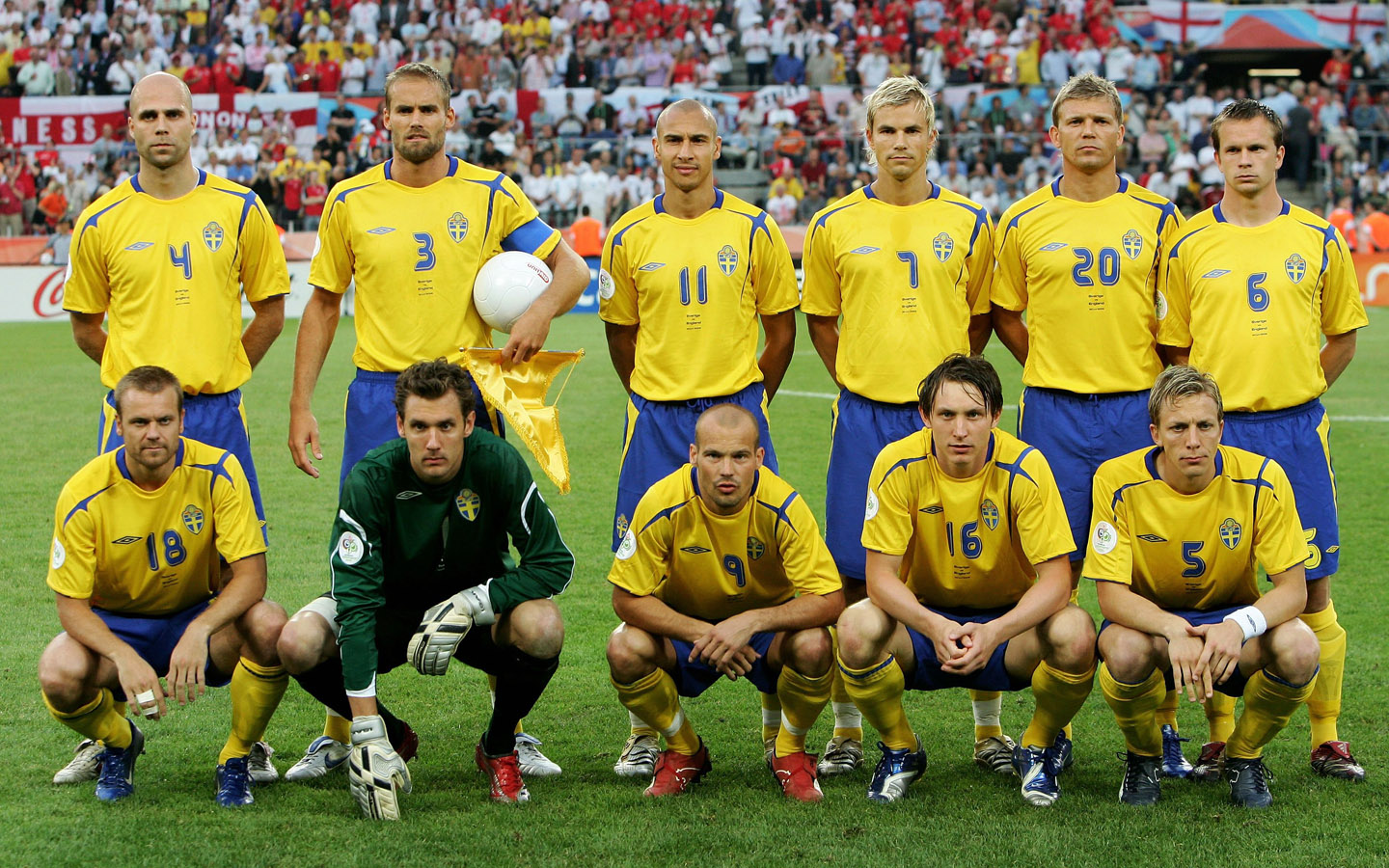 World Cup Wallpapers 12530