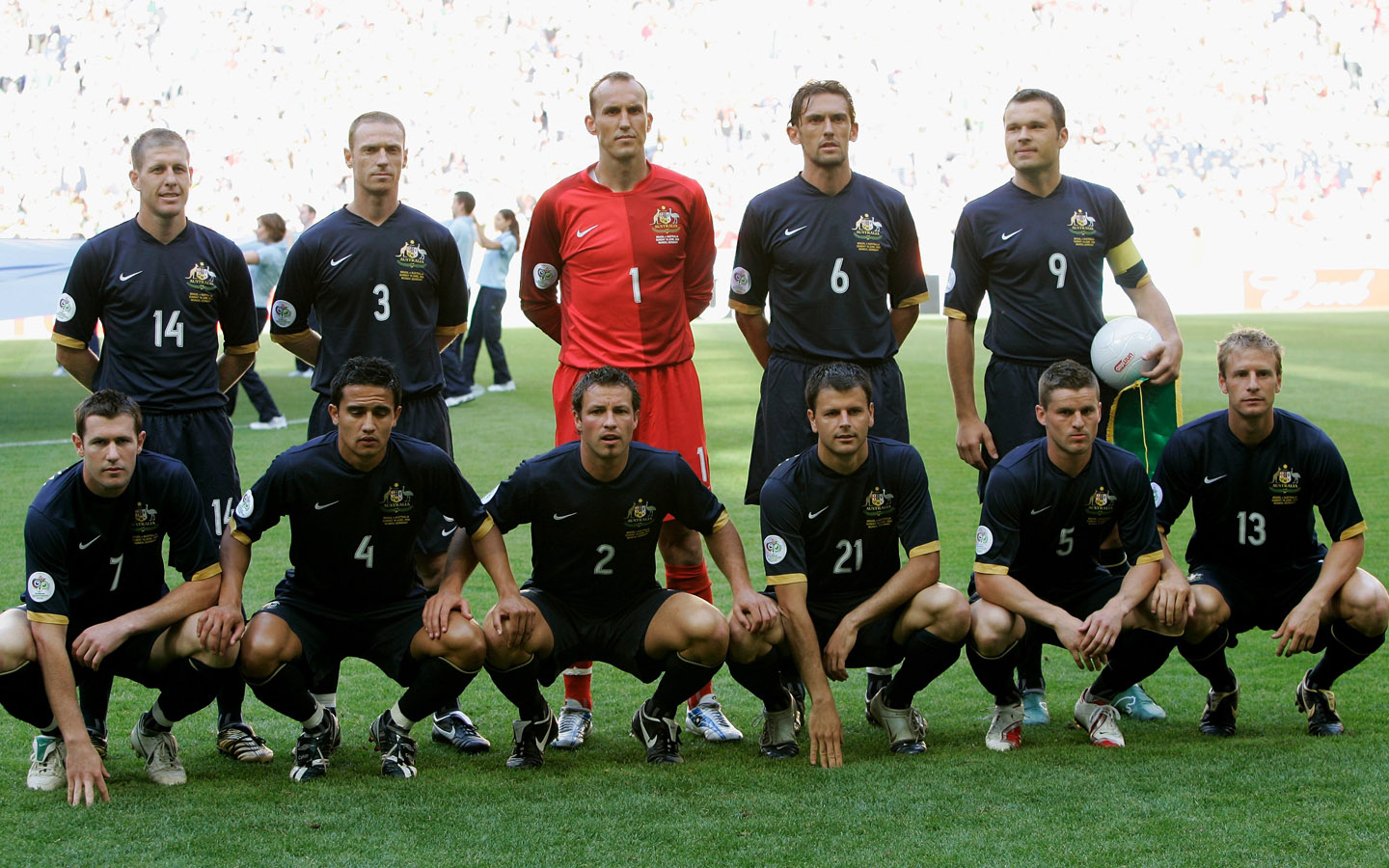 World Cup Wallpapers 12613