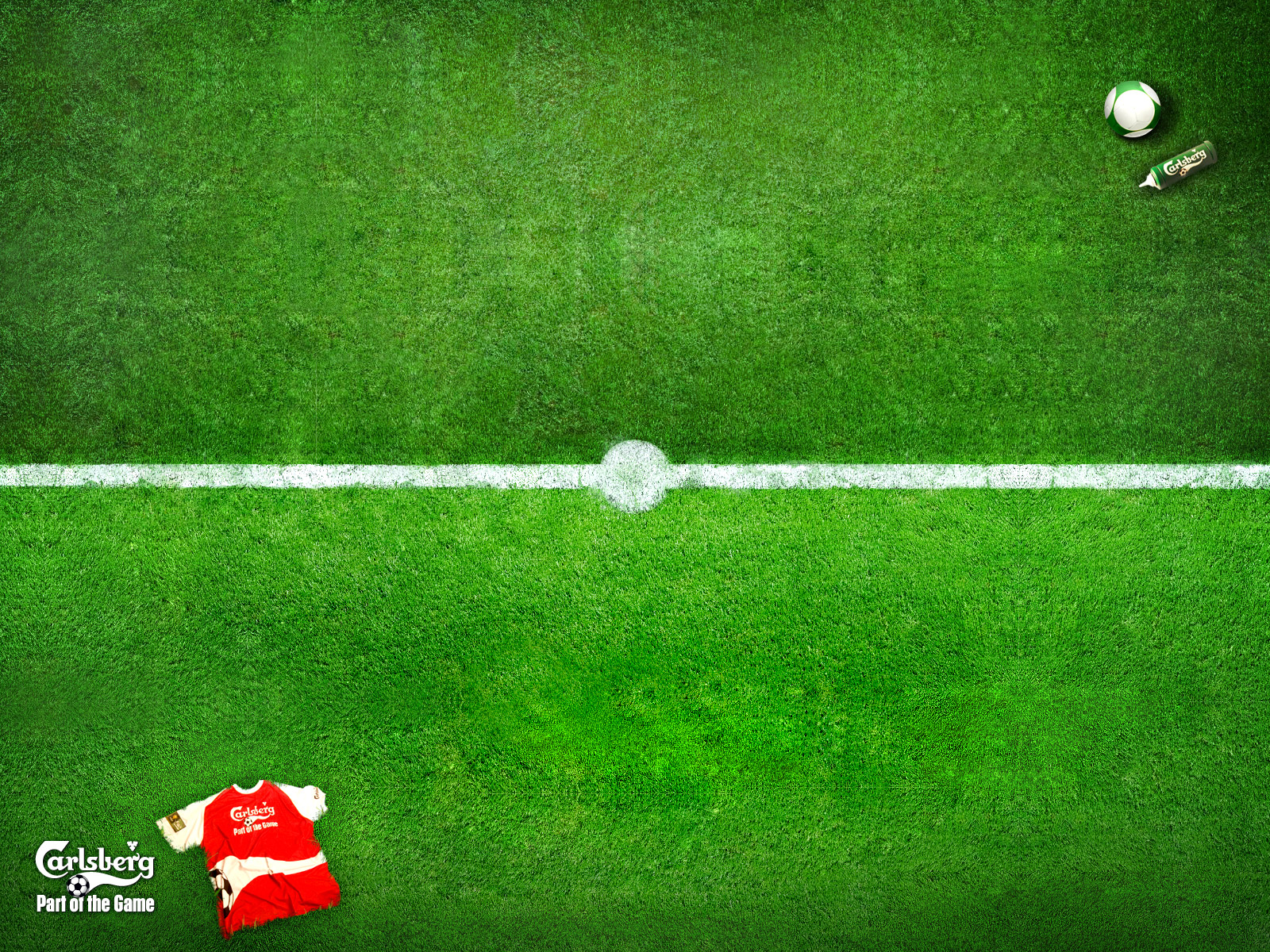 Carlsberg Carlsberg Cup Wallpaper Photo 13017